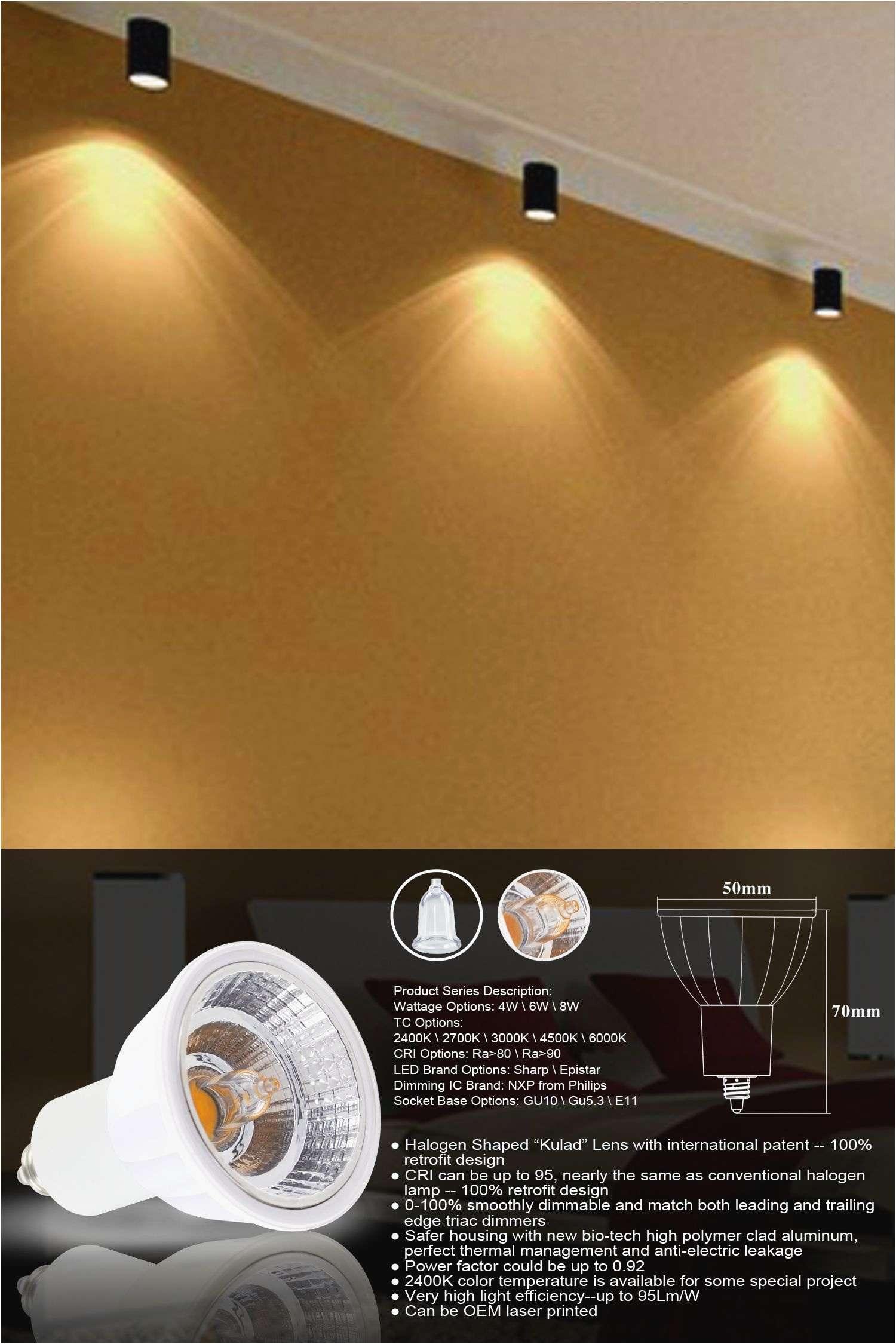 best lamp 100 watt scha¶n halogen shaped kulad lens with international patent 100 example