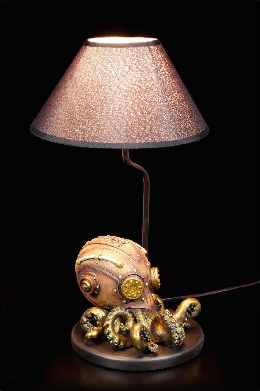 led lights for home interior awesome lamps lamp art lamp art 0d des idaes de lampe