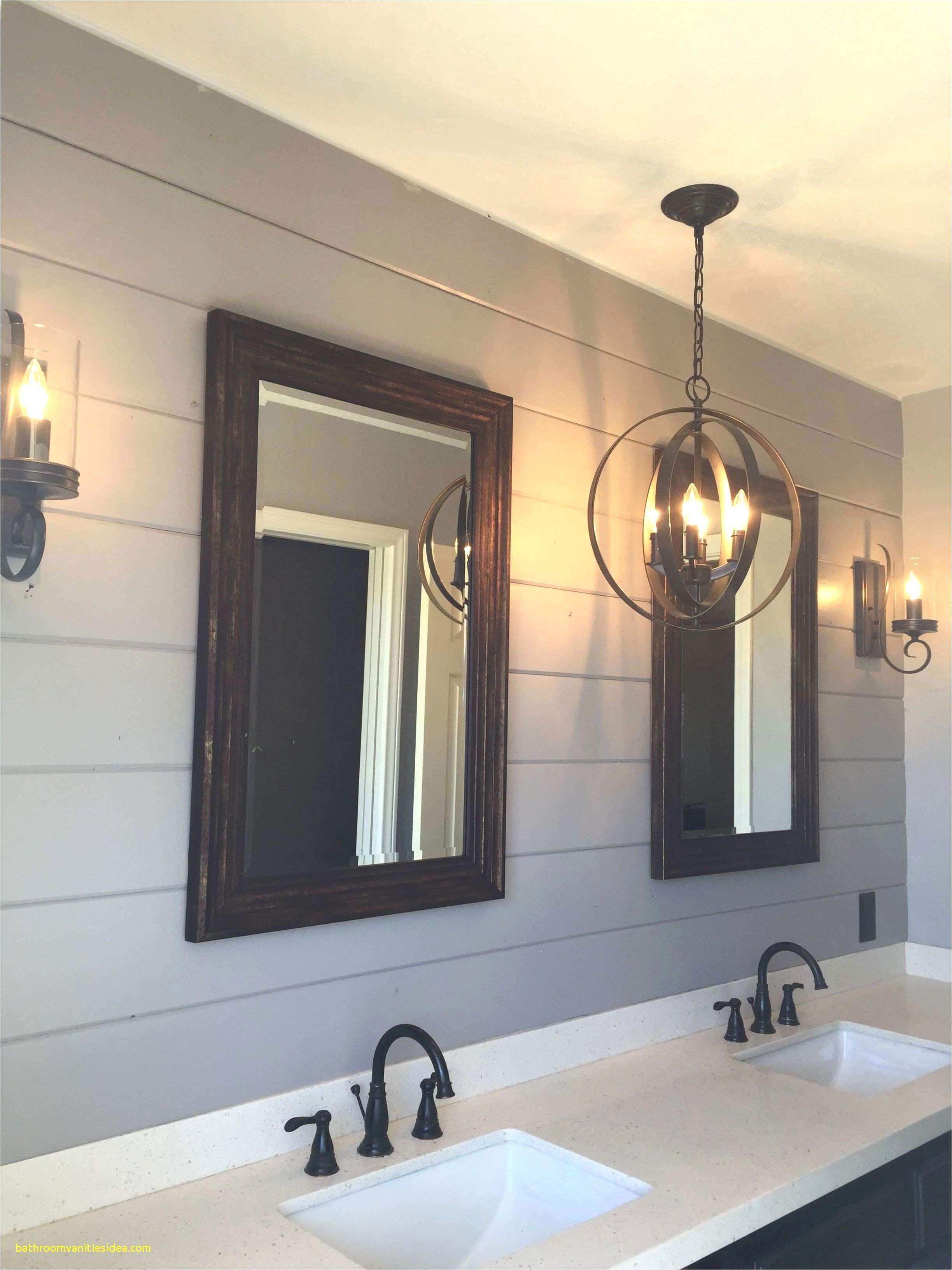 diy bathroom lighting bathroom vanity mirror inspirational diy light luxury h sink install i 0d