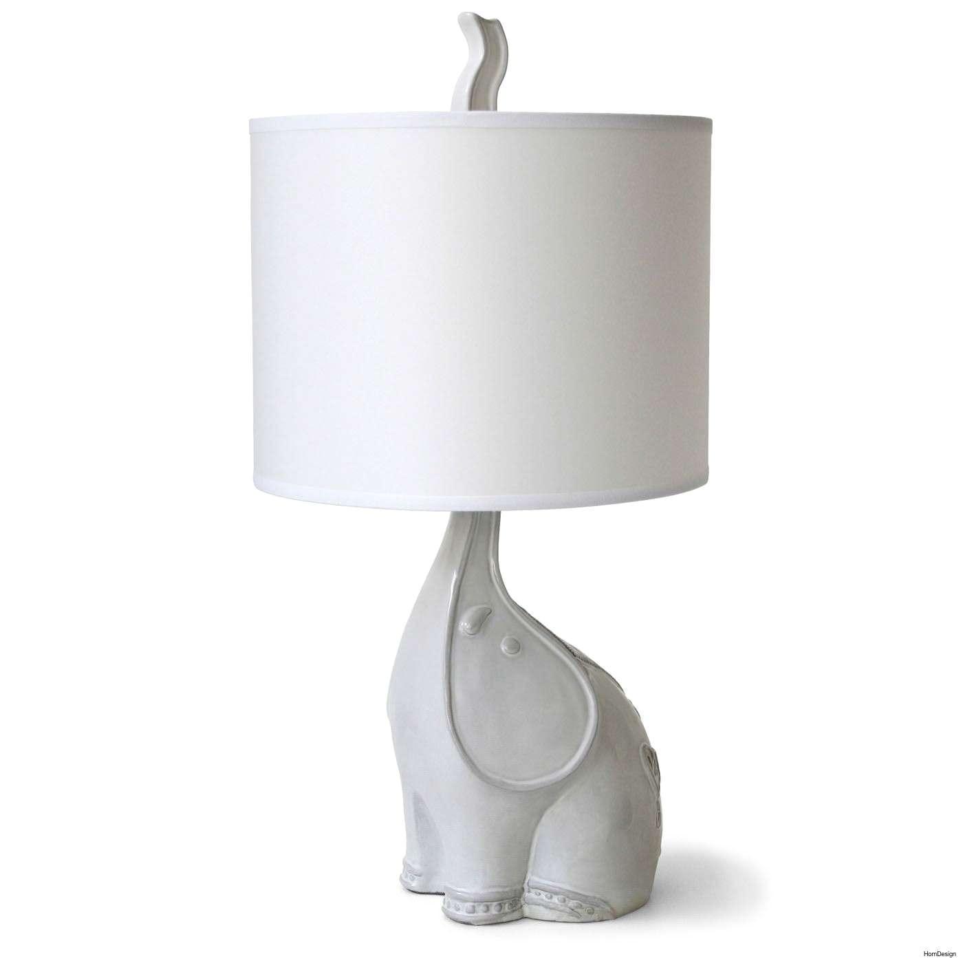 drop it to the floor all modern floor lamps best lamps cottage lamps cottage lamps 0d