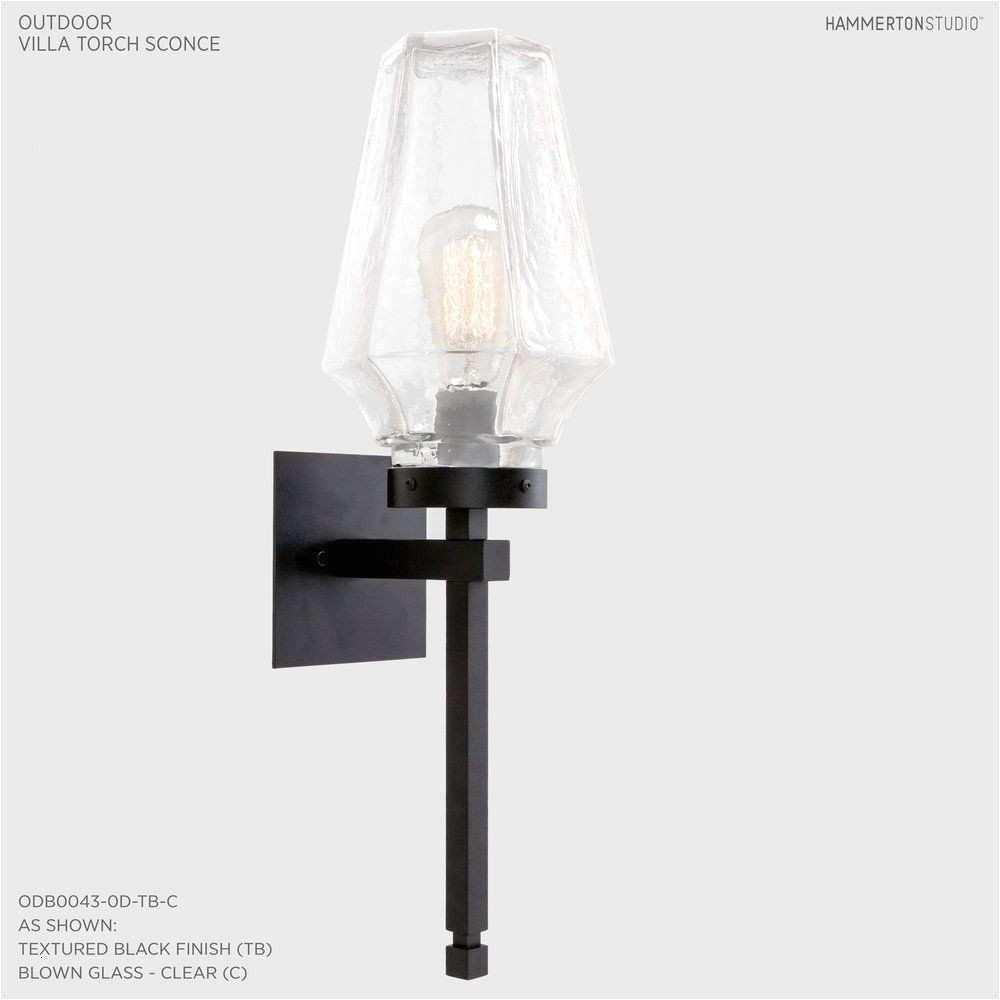 outdoor pendant lighting fixtures inspirational outdoor hanging light fixtures best outdoor hanging light of outdoor pendant