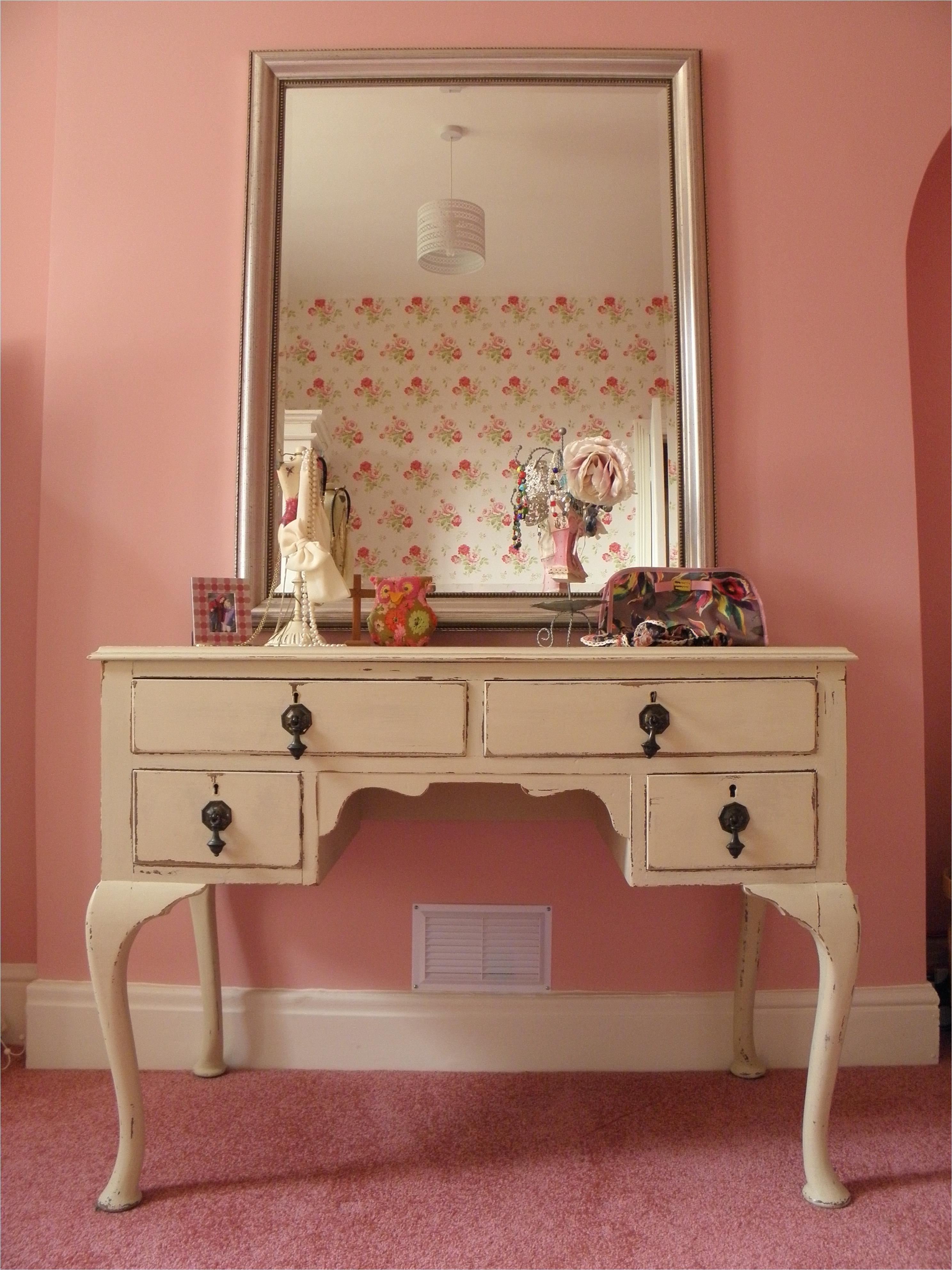 diy vanity table plans fresh latest design for dressing table vanity ideas furniture enthralling
