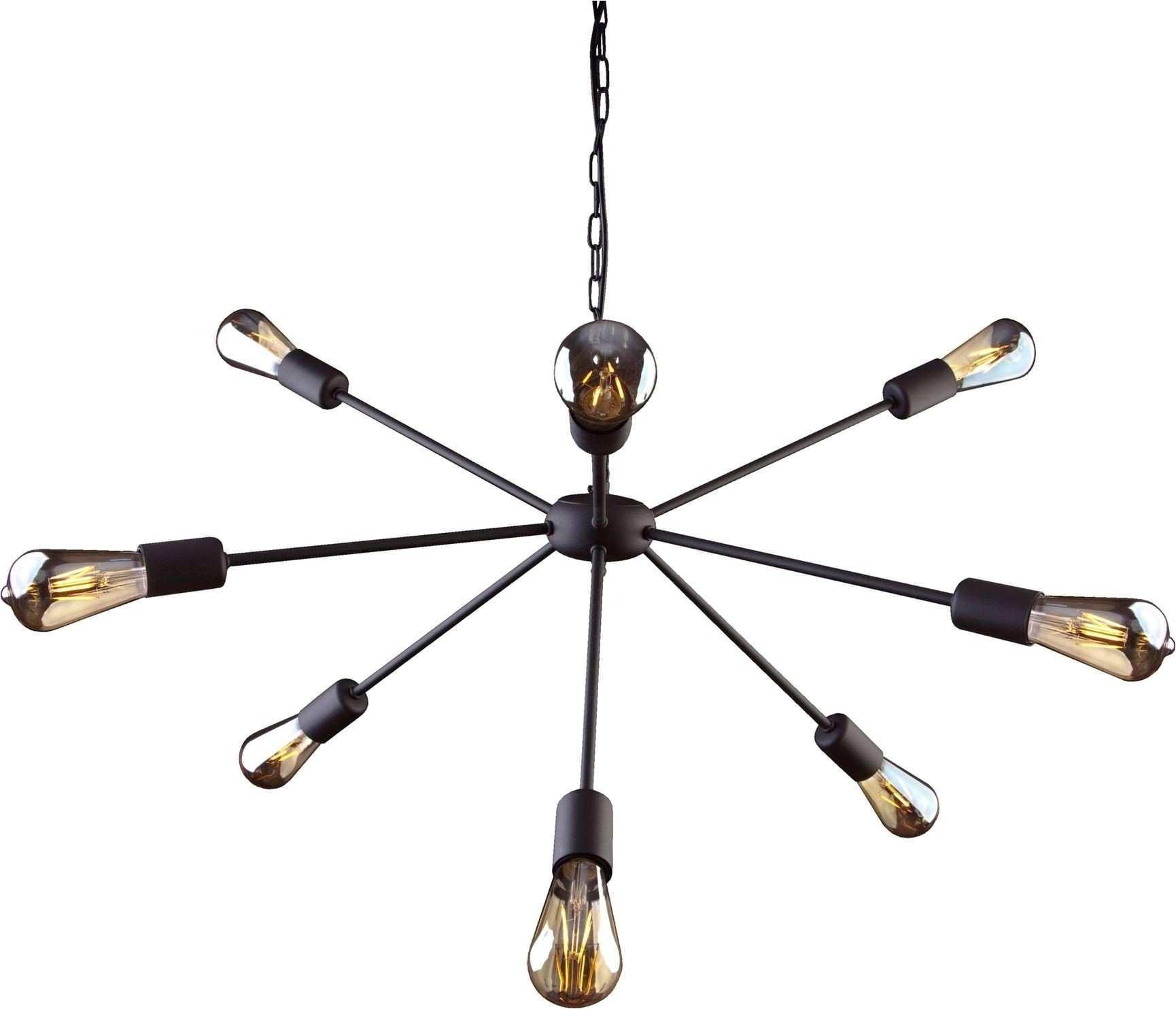 alluring best light bulbs for bathroom makeup and best light bulbs for bathroom vanity lovely nowodvorski rod 9734 od