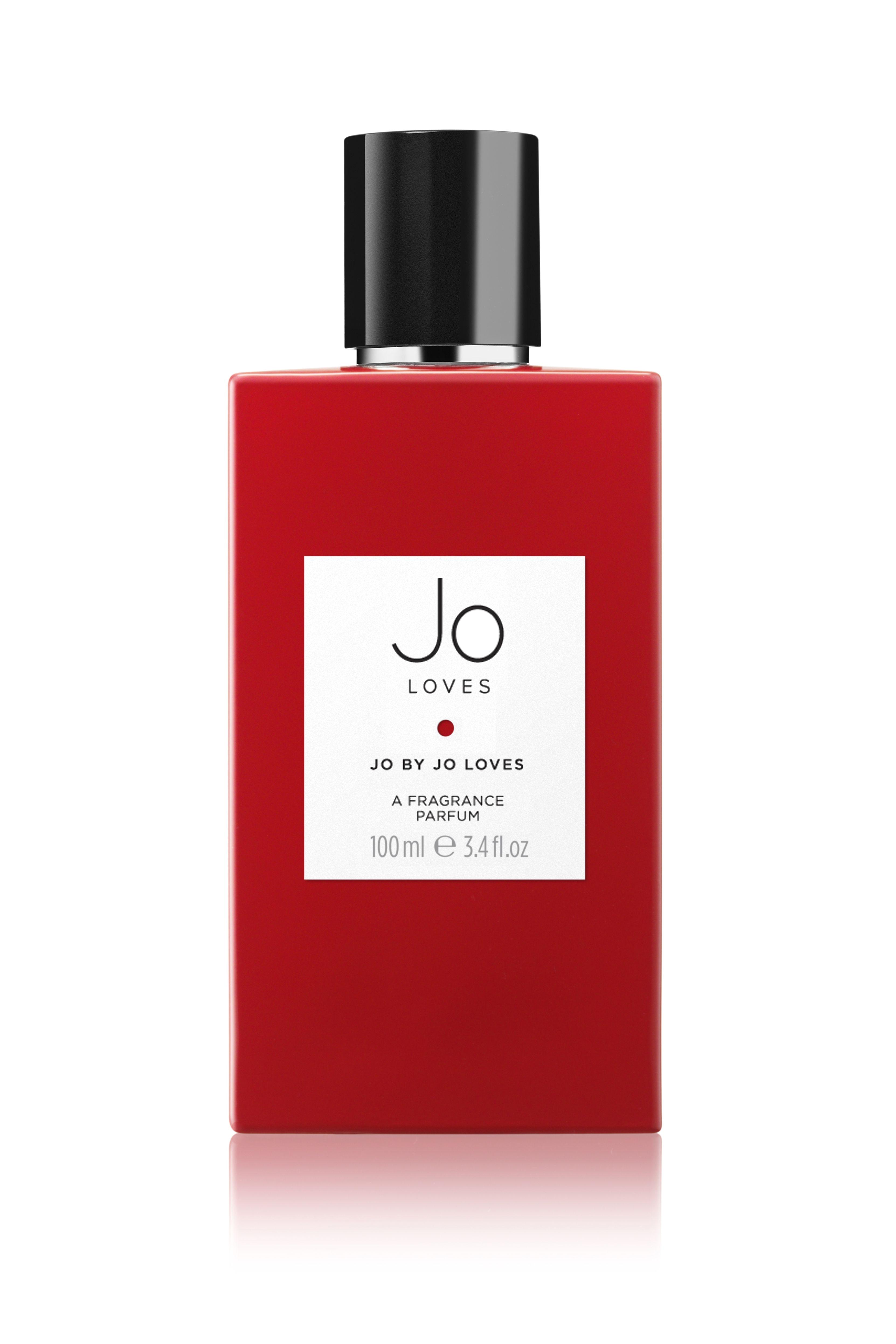 jo by jo loves 100ml 115 www joloves com 1536144578