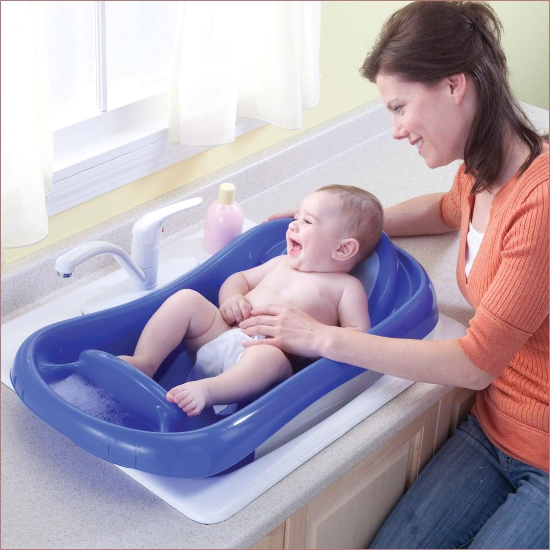 baby bathtubs luxury baby in bath unique bath seat for ba the first years bathtub