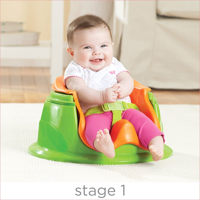 baby bath ring amazon luxury best baby sit up bath seat 21 luxury baby bath