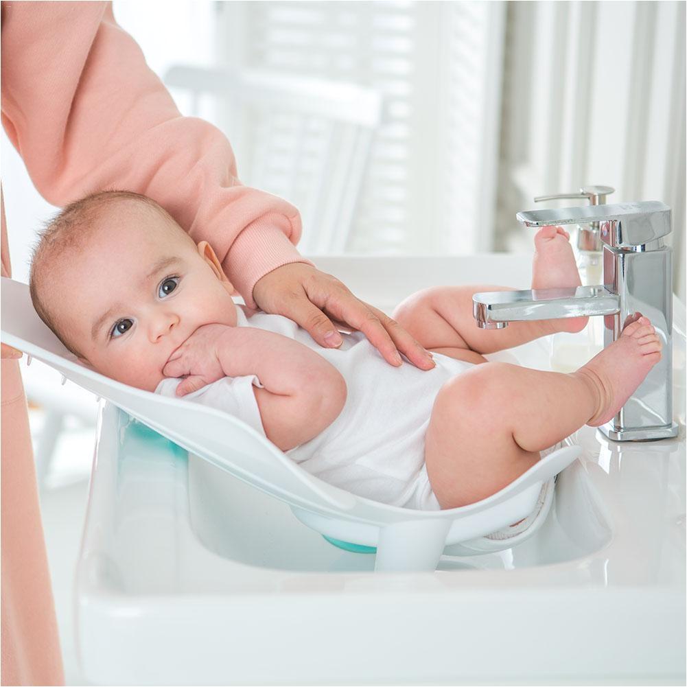 baby bebe ass washing basin newborn compact baby bathtub for newborn baby shower bath mat pp