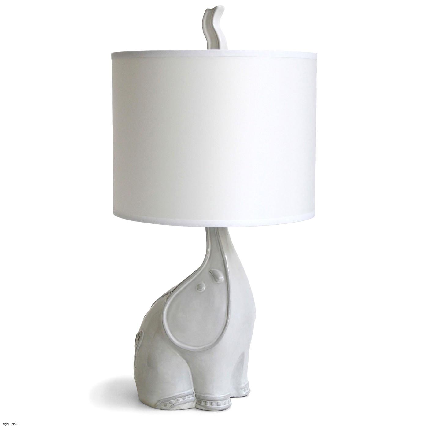 table set 90d lamp elephant1 white elephant home design 0d