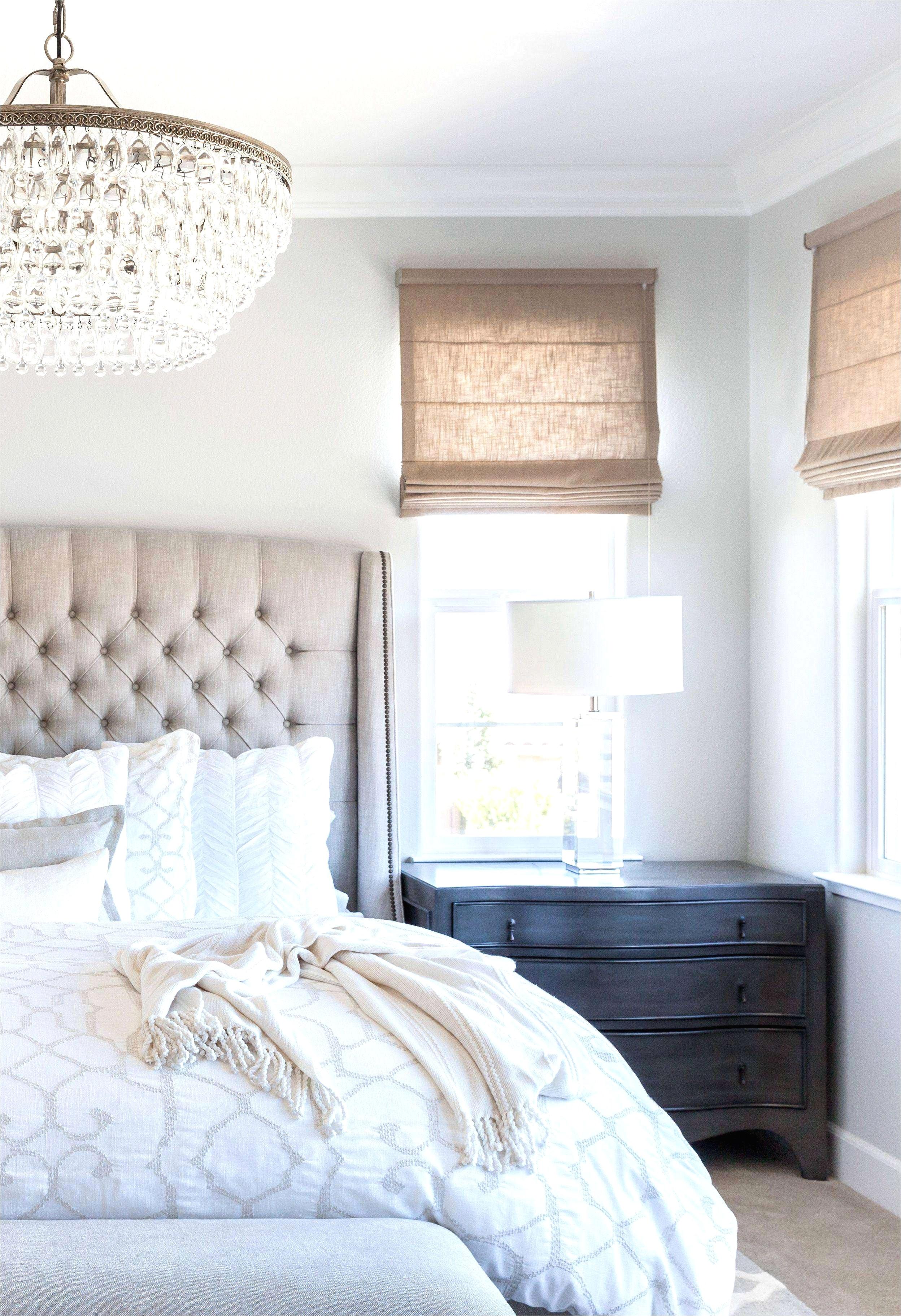 bedroom light ideas inspirational bedroom ideas bed linen luxury bloomingdales mattresses 0d brilliant wall
