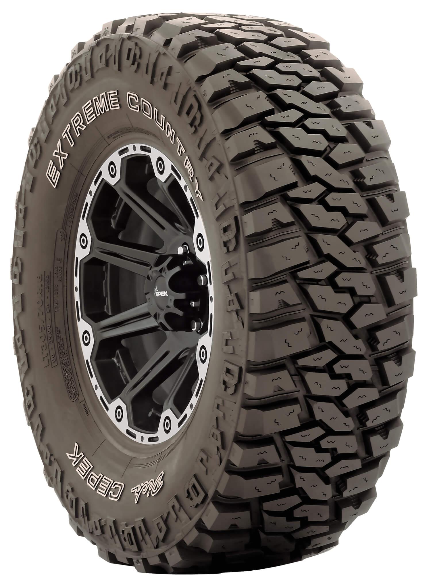 Bfgoodrich Light Truck Tires Buy Light Truck Tire Size Lt295 70r17 Performance Plus Tire