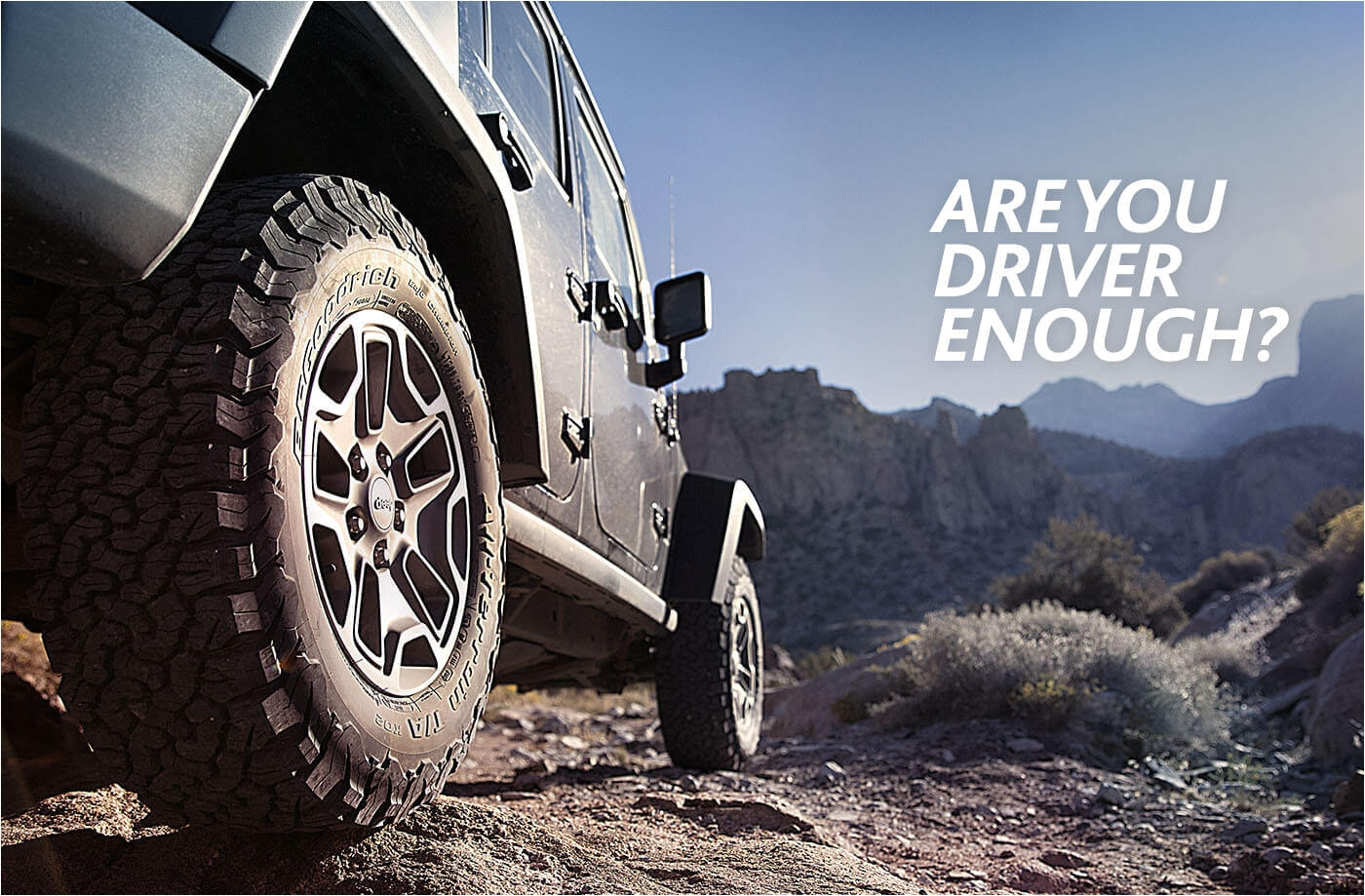 homepage jeep alt