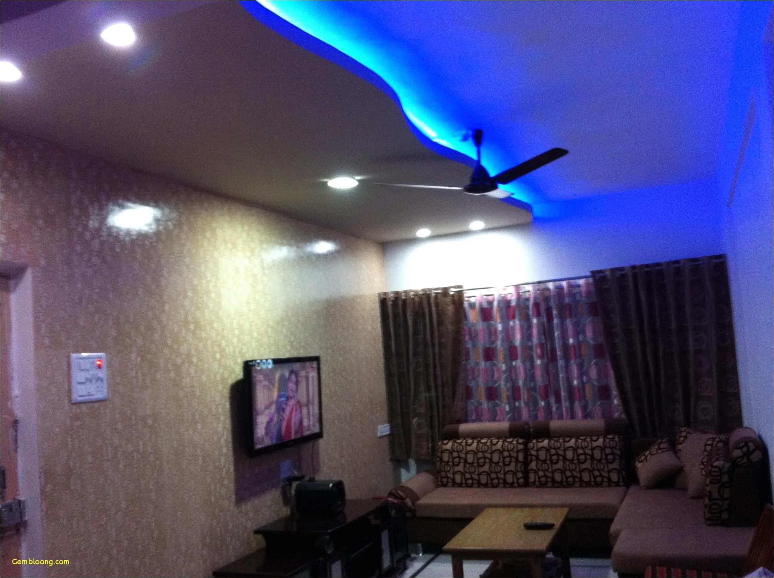 big ass ceiling fan beautiful bedroom ceiling fans with lights luxury kids ceiling fans new kids