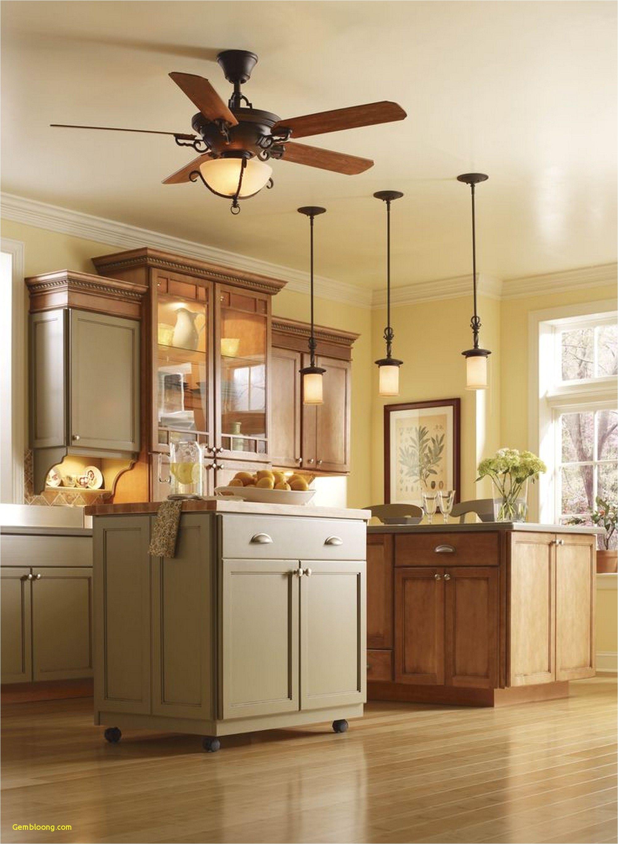 big ass ceiling fan inspirational luxury kitchen ceiling fan with light terranovaenergyltd