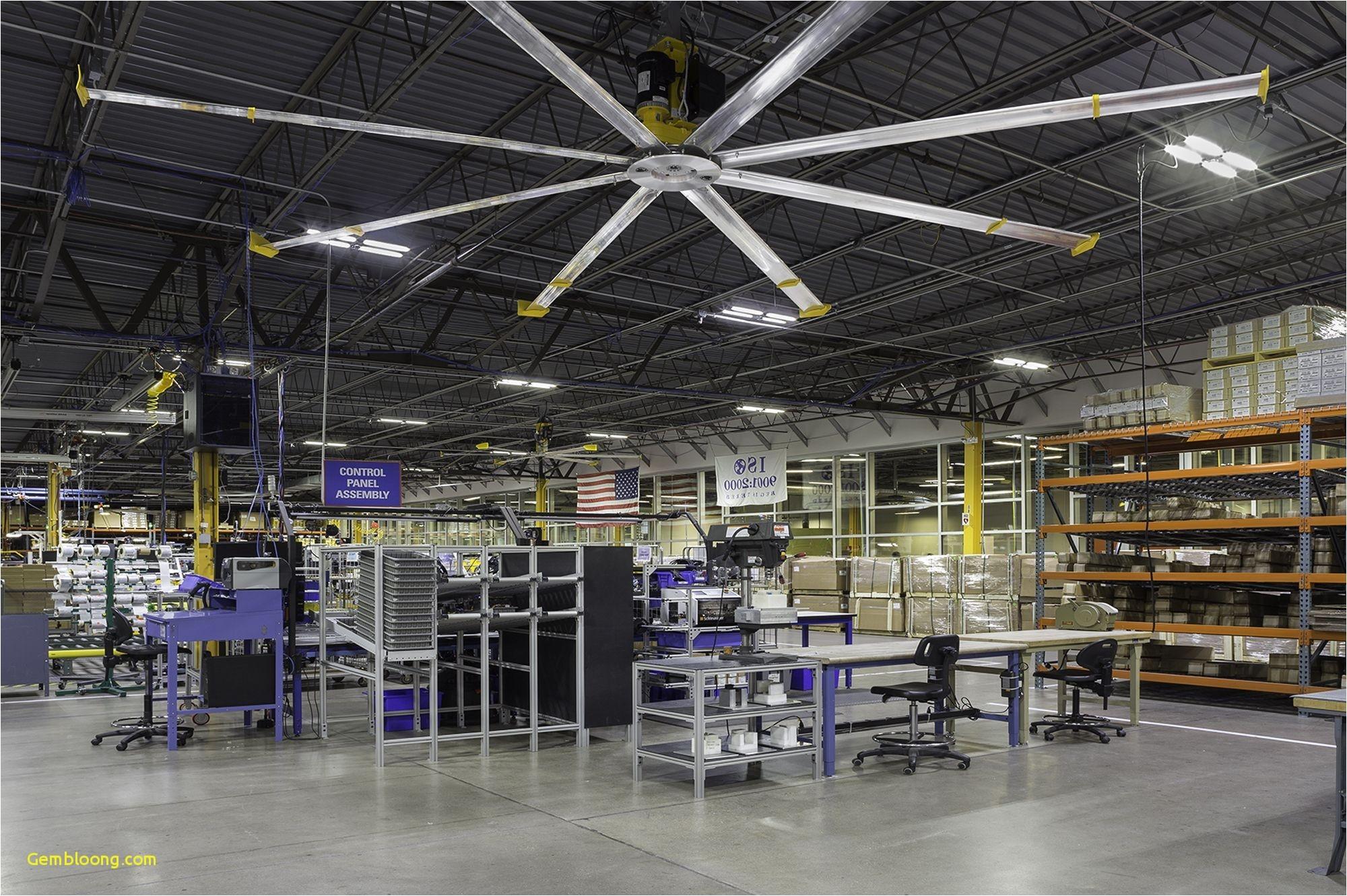big ass ceiling fan luxury exquisite mercial ceiling fans shop at lowes