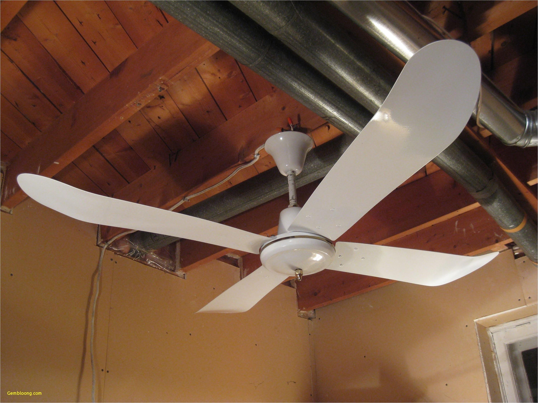 big ass ceiling fan unique mesmerizing mercial ceiling fans at qmark