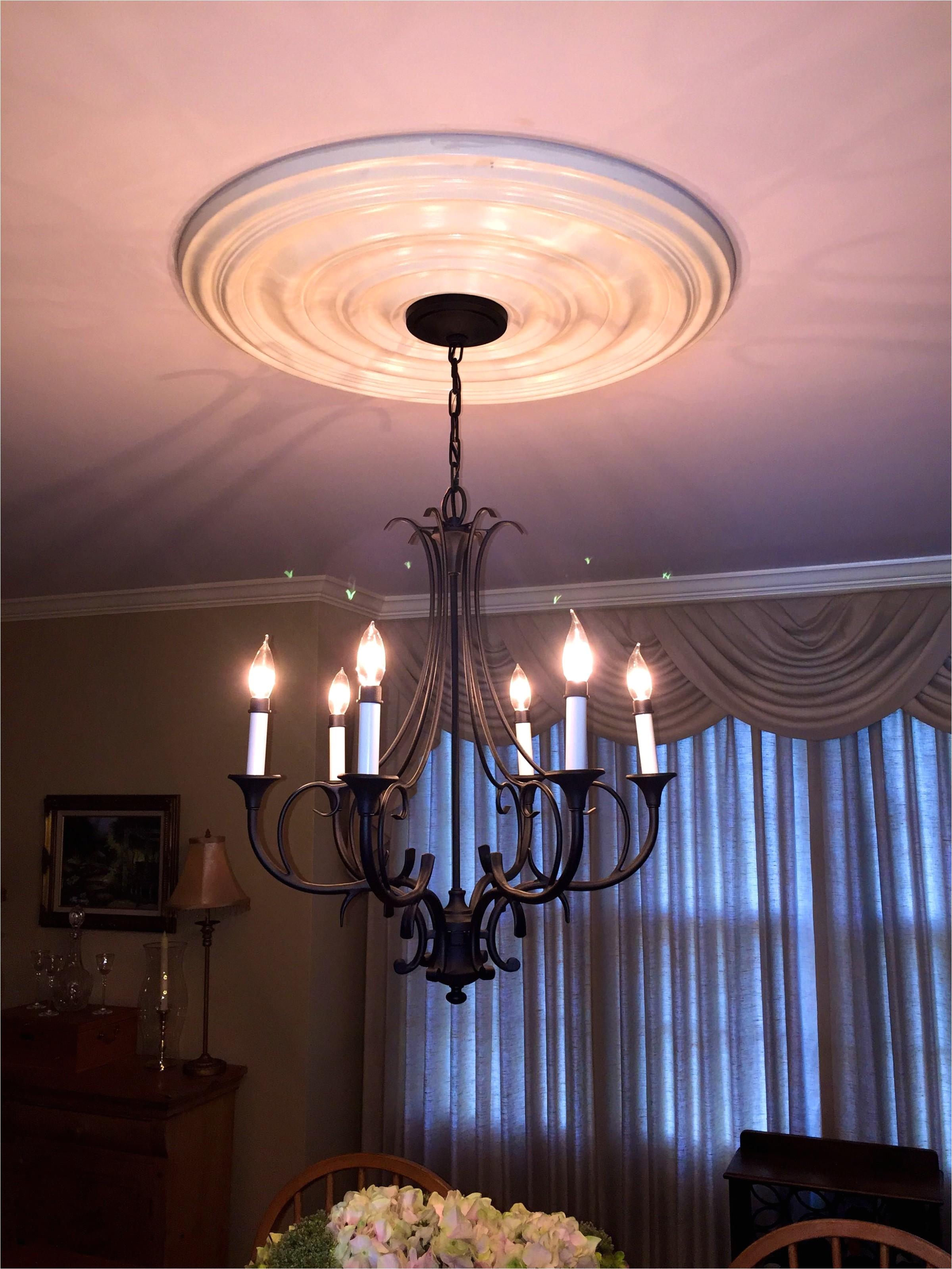 lighting fypon ltd cm16je2 inch od x id i contemporary ceiling aa· kitchen ceiling fan