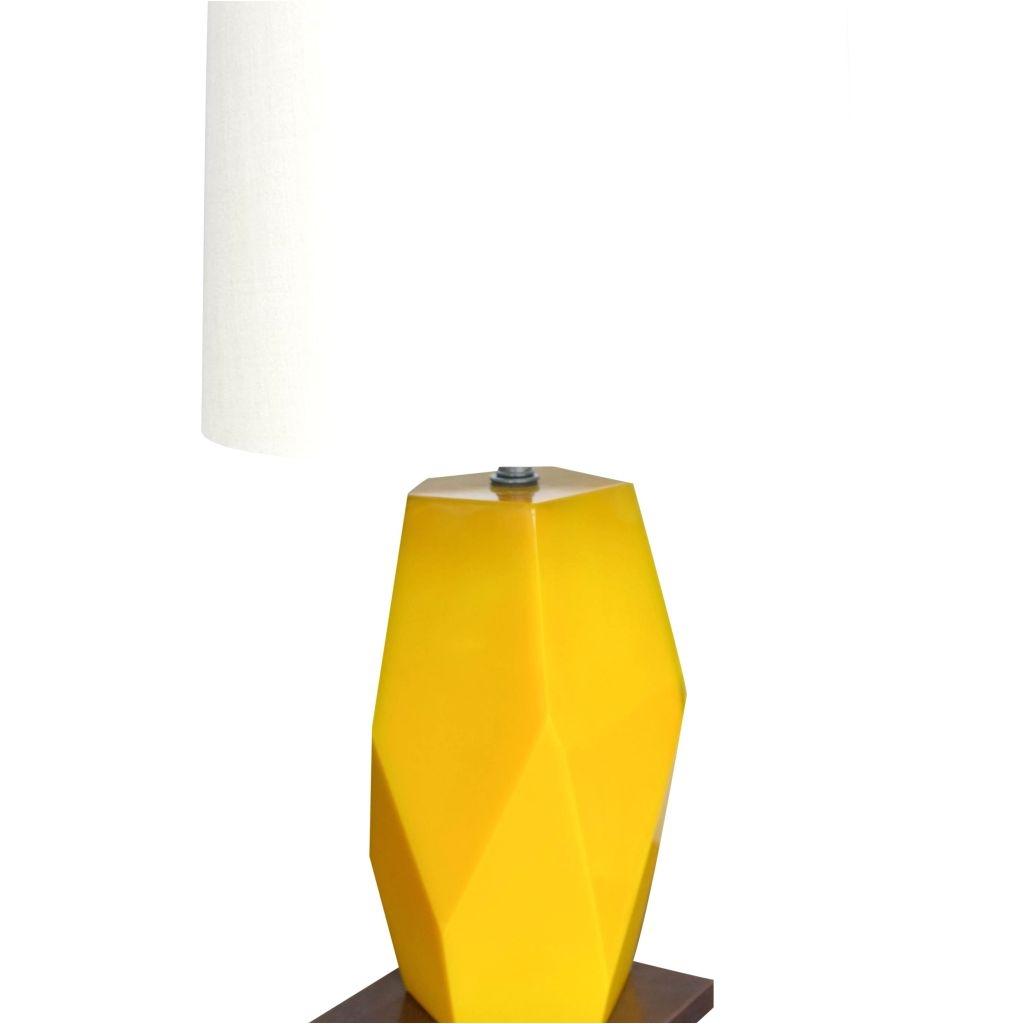 clamp on desk lamps target awesome floor lamp shades tar luxury tar lamp shade pixball wonderfull desk ideas