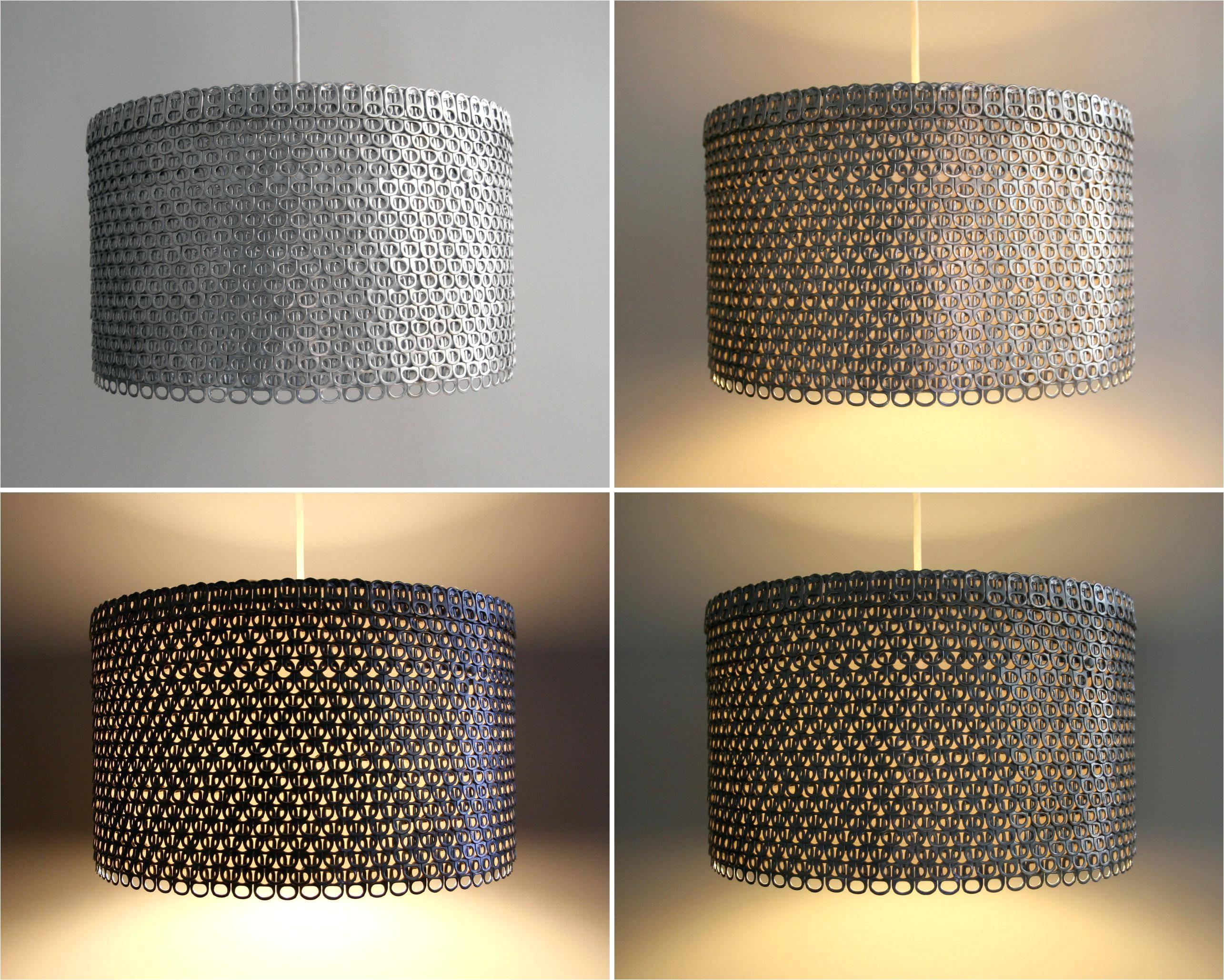 room decor lights target new unique ideas black lamp shades tar linen lamp shades tar