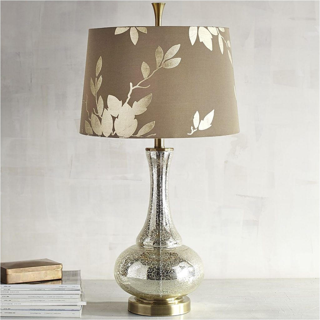 Black Lamp Shades at Target top Design Ideas Of Lamp Shades Target Home Furnishings