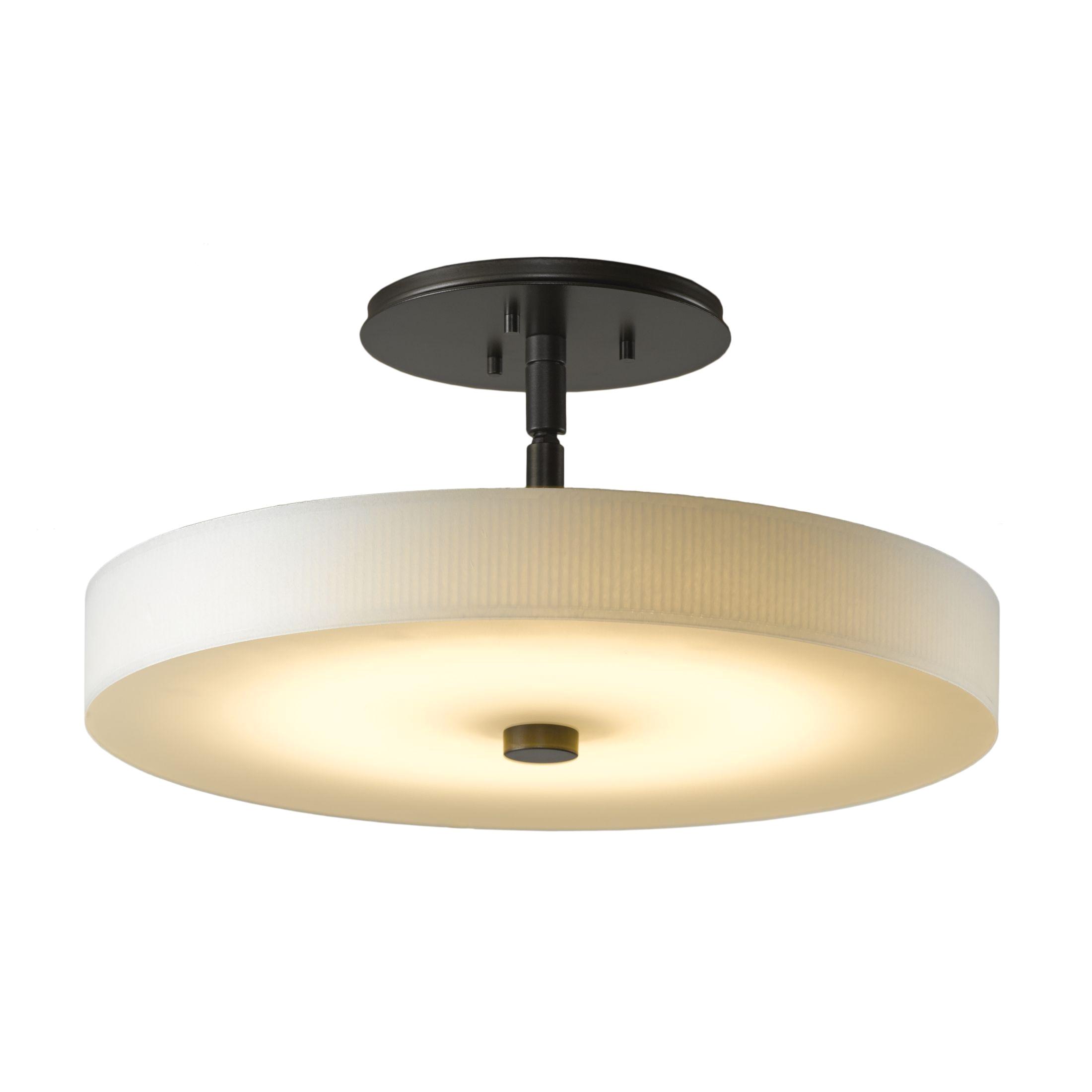 product detail disq led semi flush