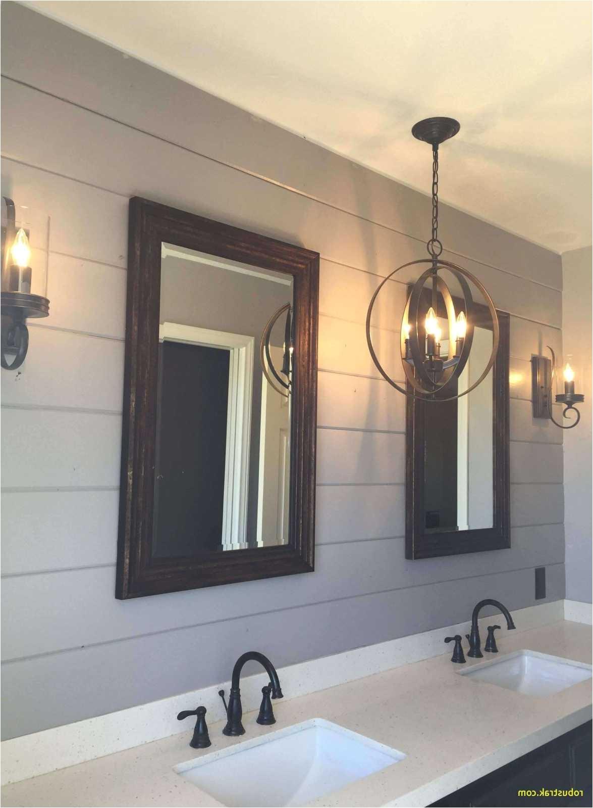 bathroom model bathrooms elegant diy bathroom light luxury h sink install bathroom i 0d exciting unique