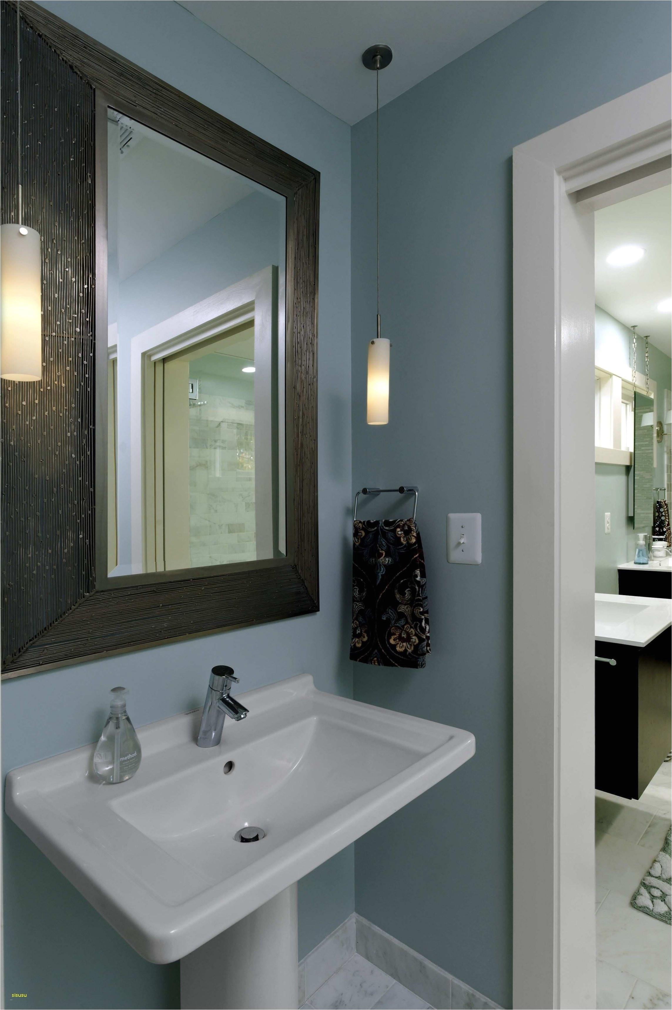 black bathroom vanity light fresh bathroom shower light new h sink install bathroom i 0d exciting
