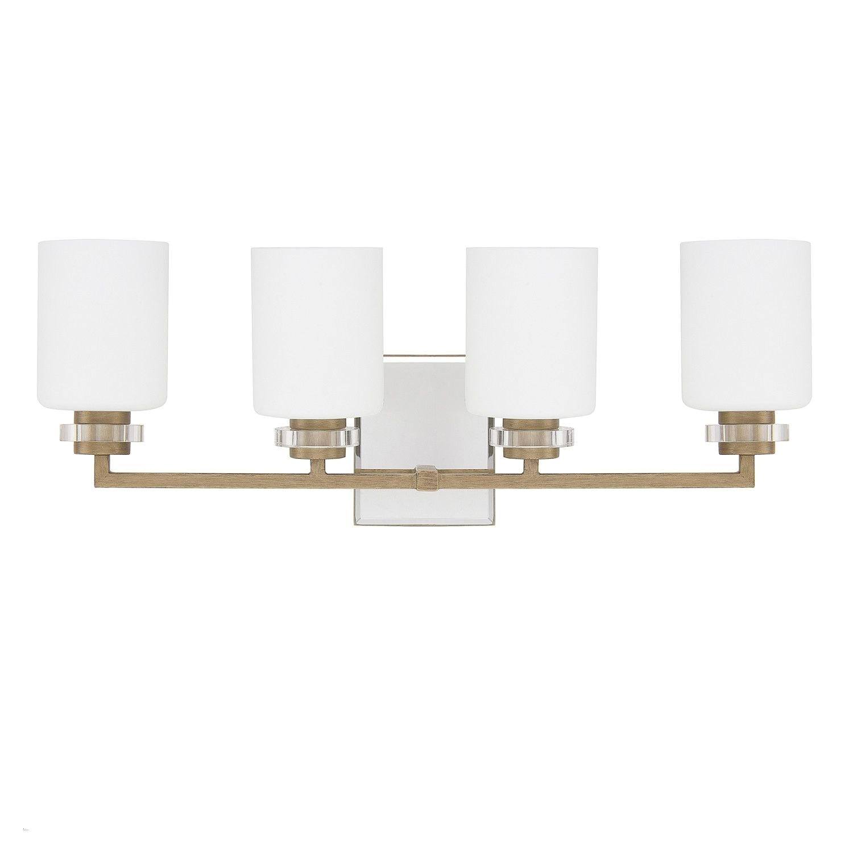 light fixtures for bathroom vanity unique lighting fixtures bathroom new corona ring chandelier chb0033 0d