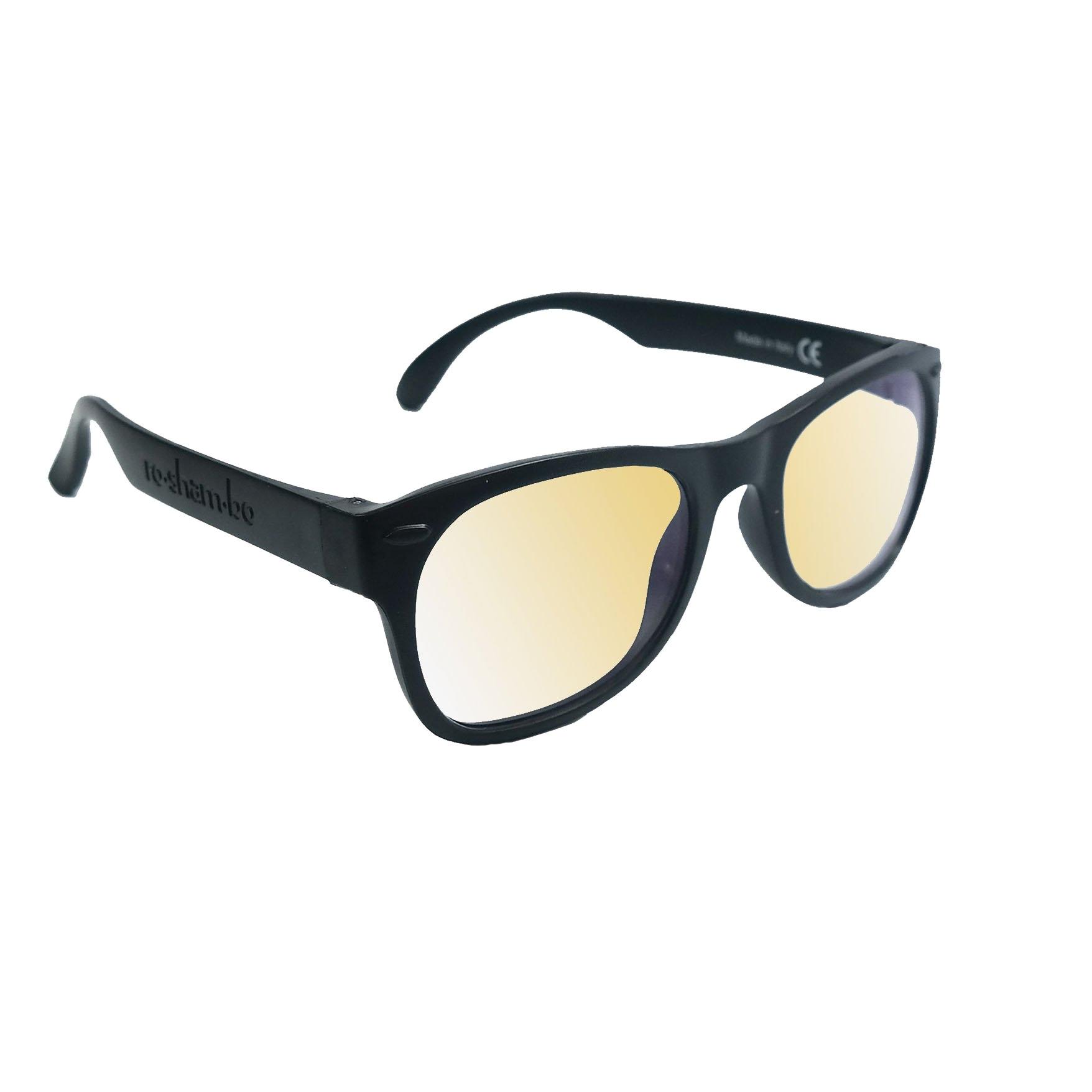 toddler 2 4 years screen time blue blocker avn glasses ro•