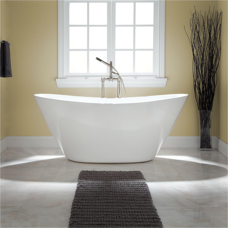 54 inch bathtub 54 54 bootz industries kona 412 ft right hand
