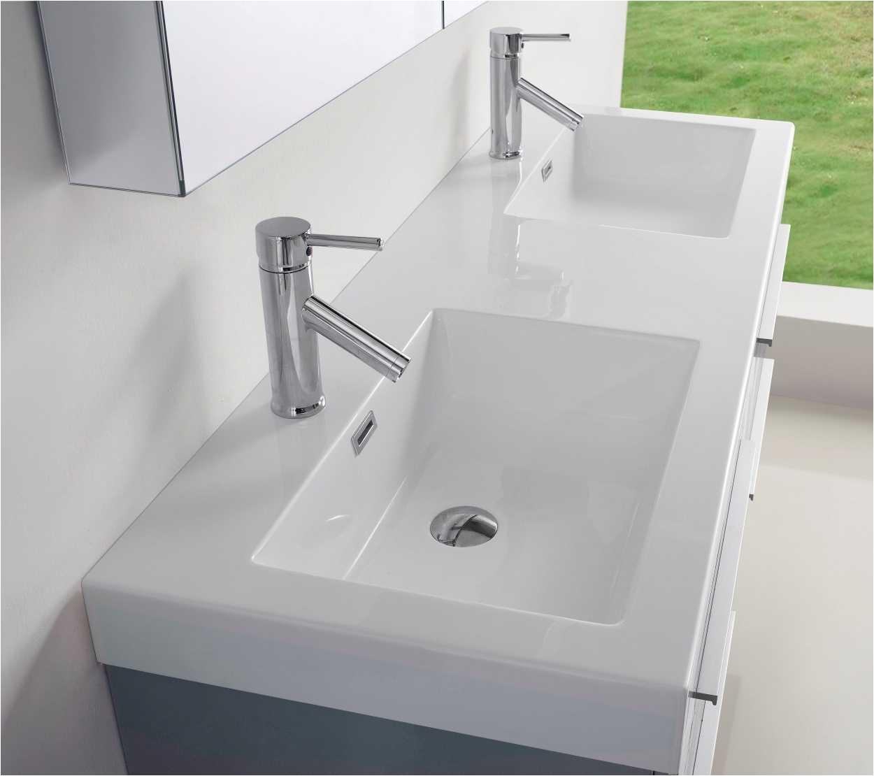 bathroom interior design images jd gr 5h sink 54 double vanity bathroom grey view detailed 5
