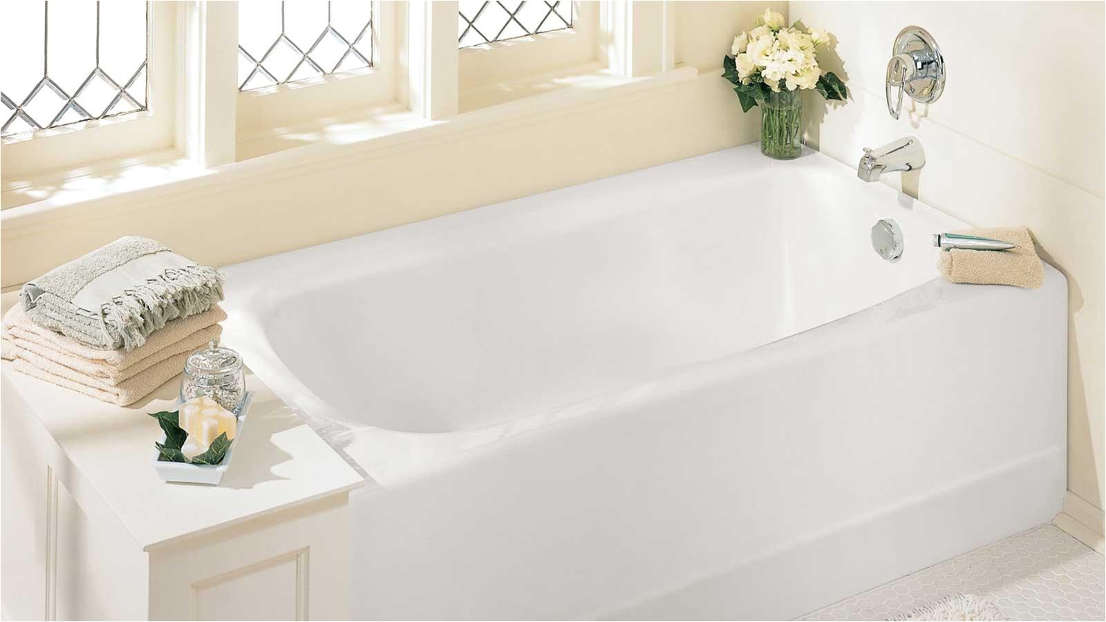 standard bathtub depth bootz tubs bootzcast bathtub reviews