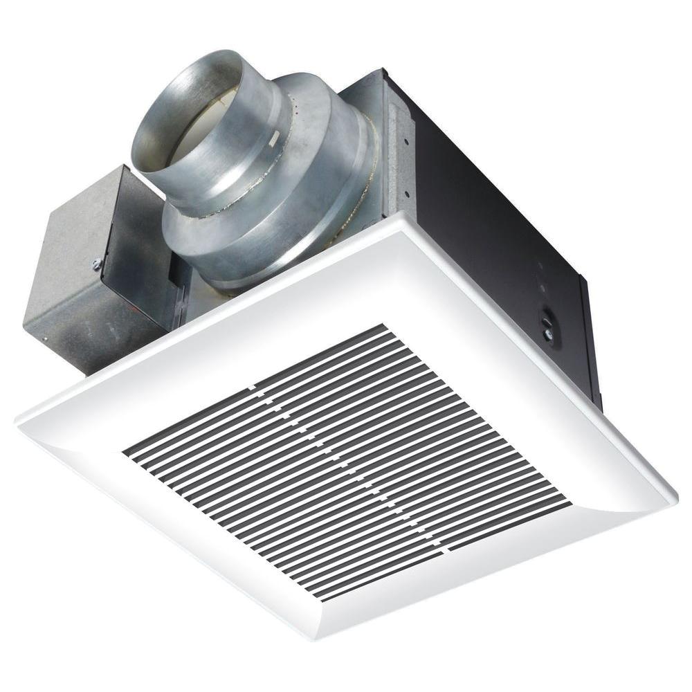 panasonic bath fans fv 11vq5 64 1000