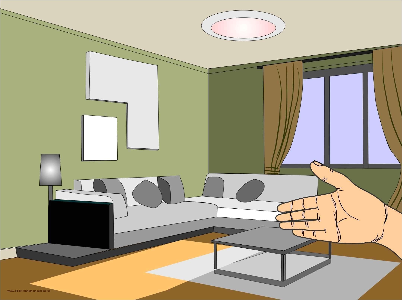 cheap kitchen design fresh download 24 fantastic kitchen ideas cheap of cheap kitchen design new kitchen