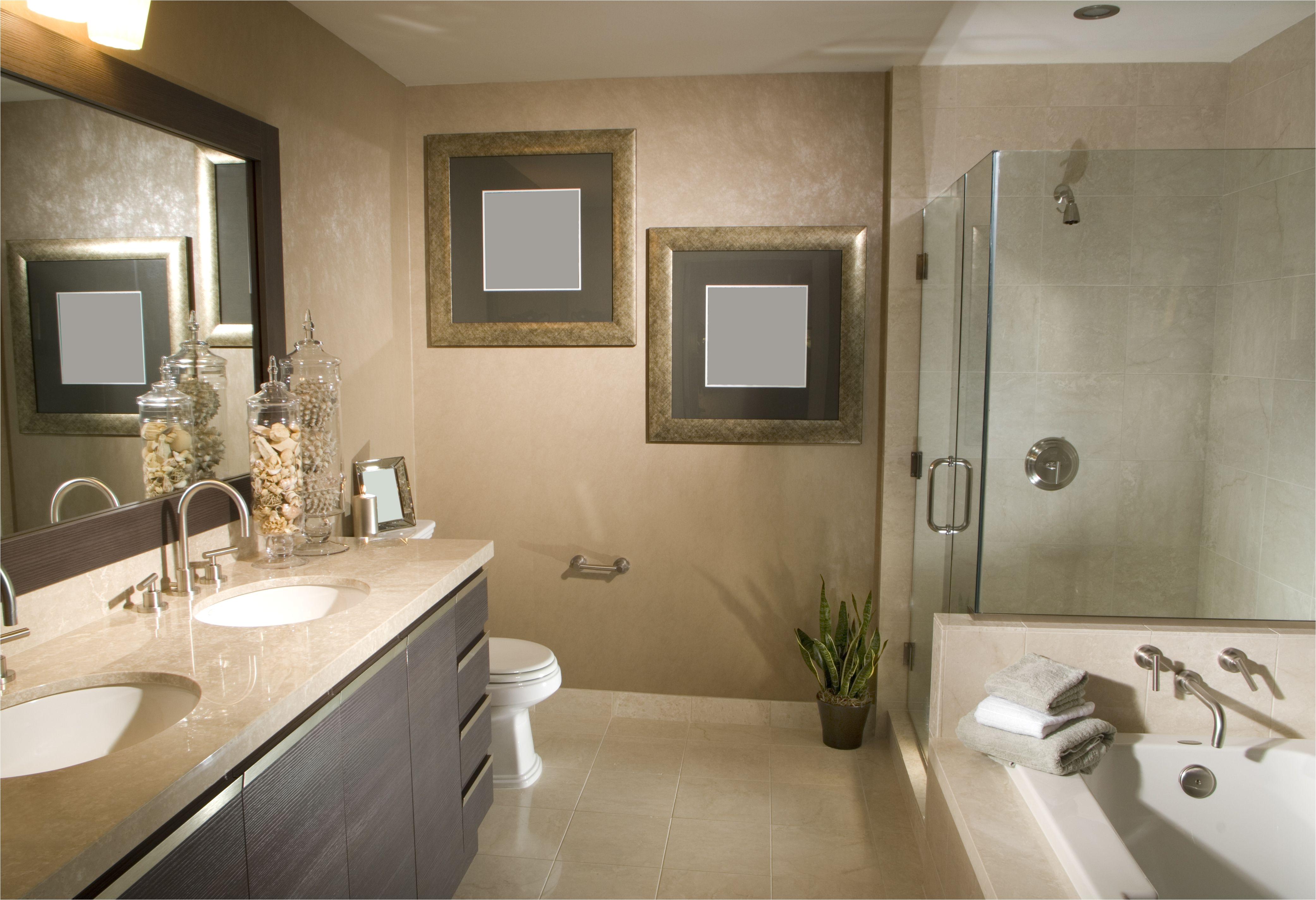 architecture stock bath room design photo images 171159076 57f121703df78c690f9d37a8