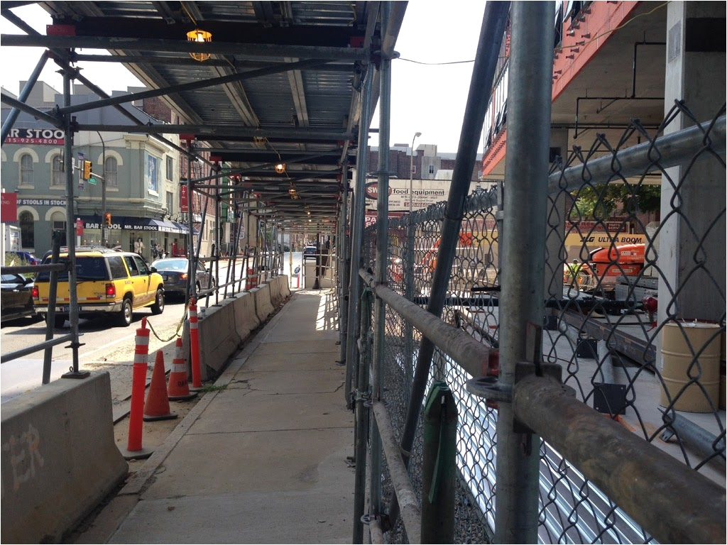 scaffolding scaffold rental rent rents 215 743 2200 scaffolding