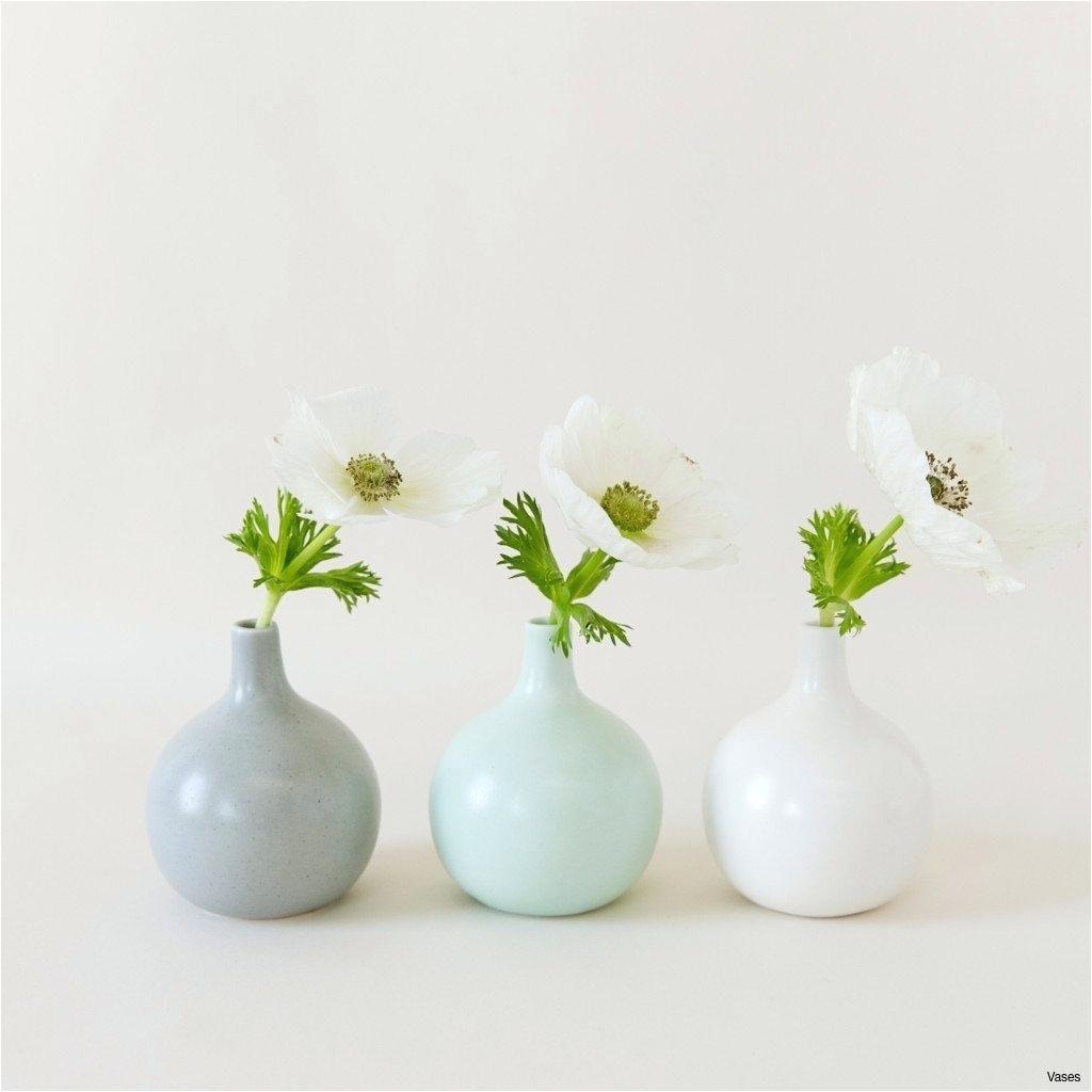 bulk bud vase photos mini vases bulk and beautiful bud vase will make your home interior