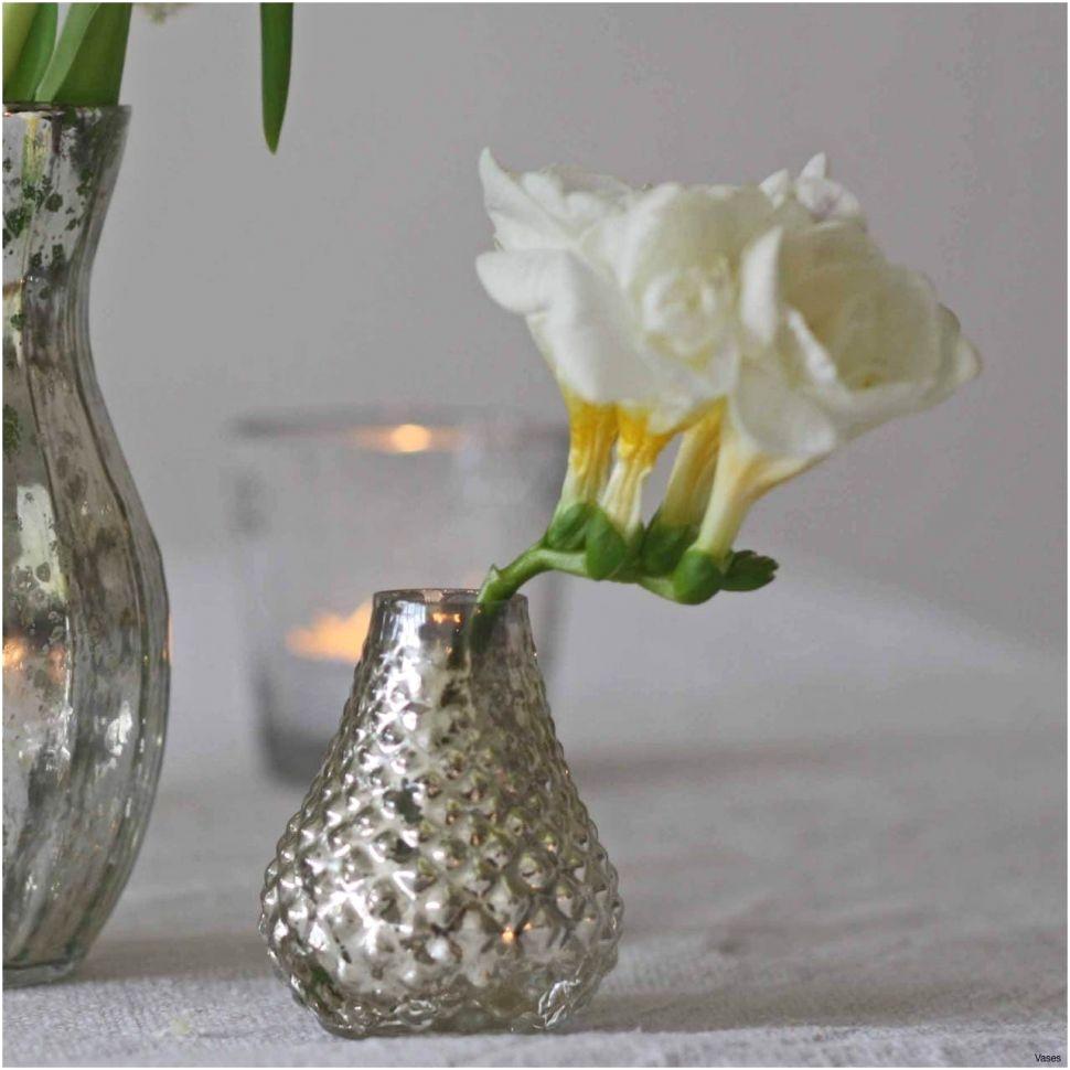 bulk bud vase gallery silk flowers bulk imposing jar flower 1h vases bud wedding vase of