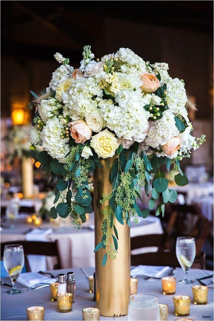 bulk bud vase image 22 creative vases in bulk for wedding of bulk bud vase gallery
