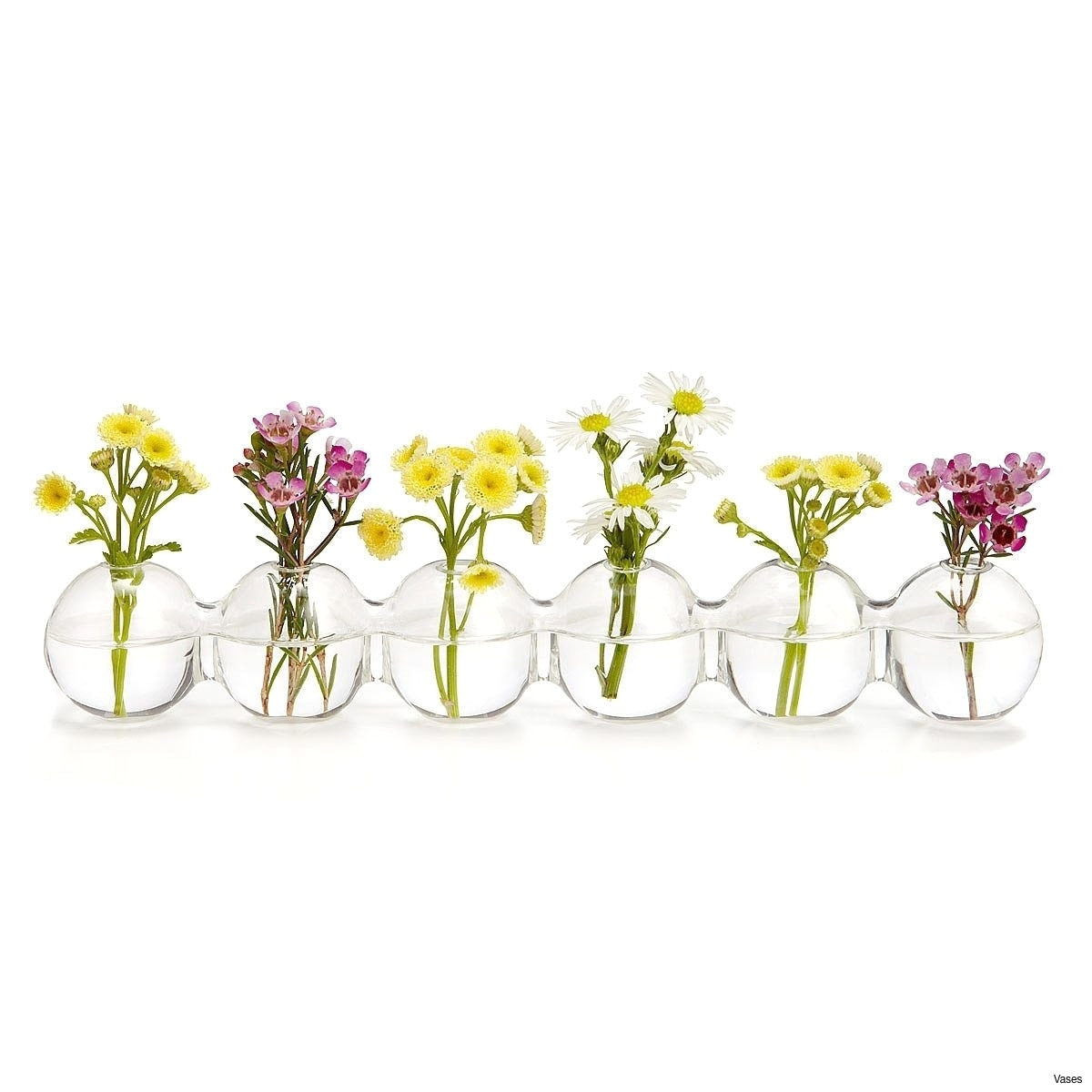 bud vase in 28case 29 glass 29h vases small bulk case i 0d scheme