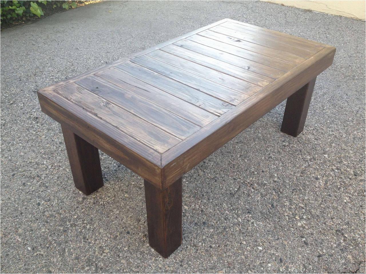 porch bench plans inspirational garden bench design ideas best small garden bench ideas new