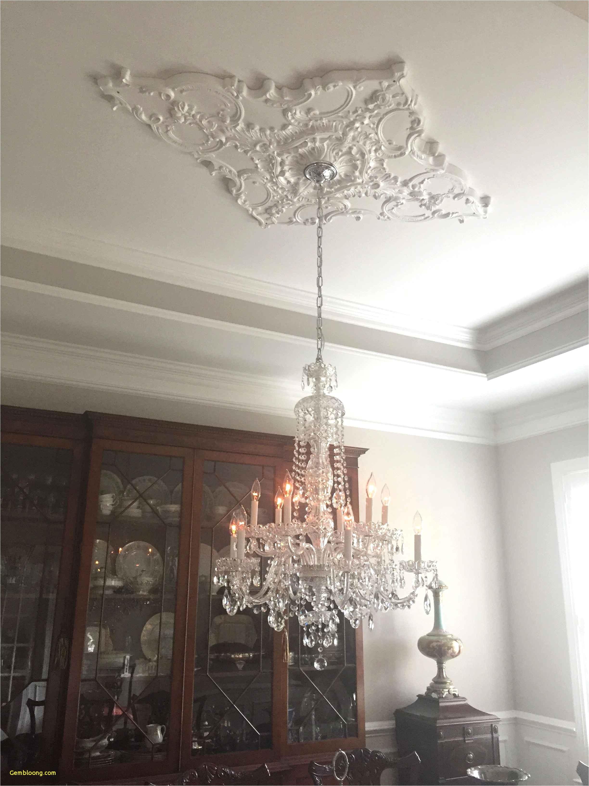 retro ceiling fan with light lovely edison bulb ceiling fans fresh lighting fypon ltd cm16je2 inch