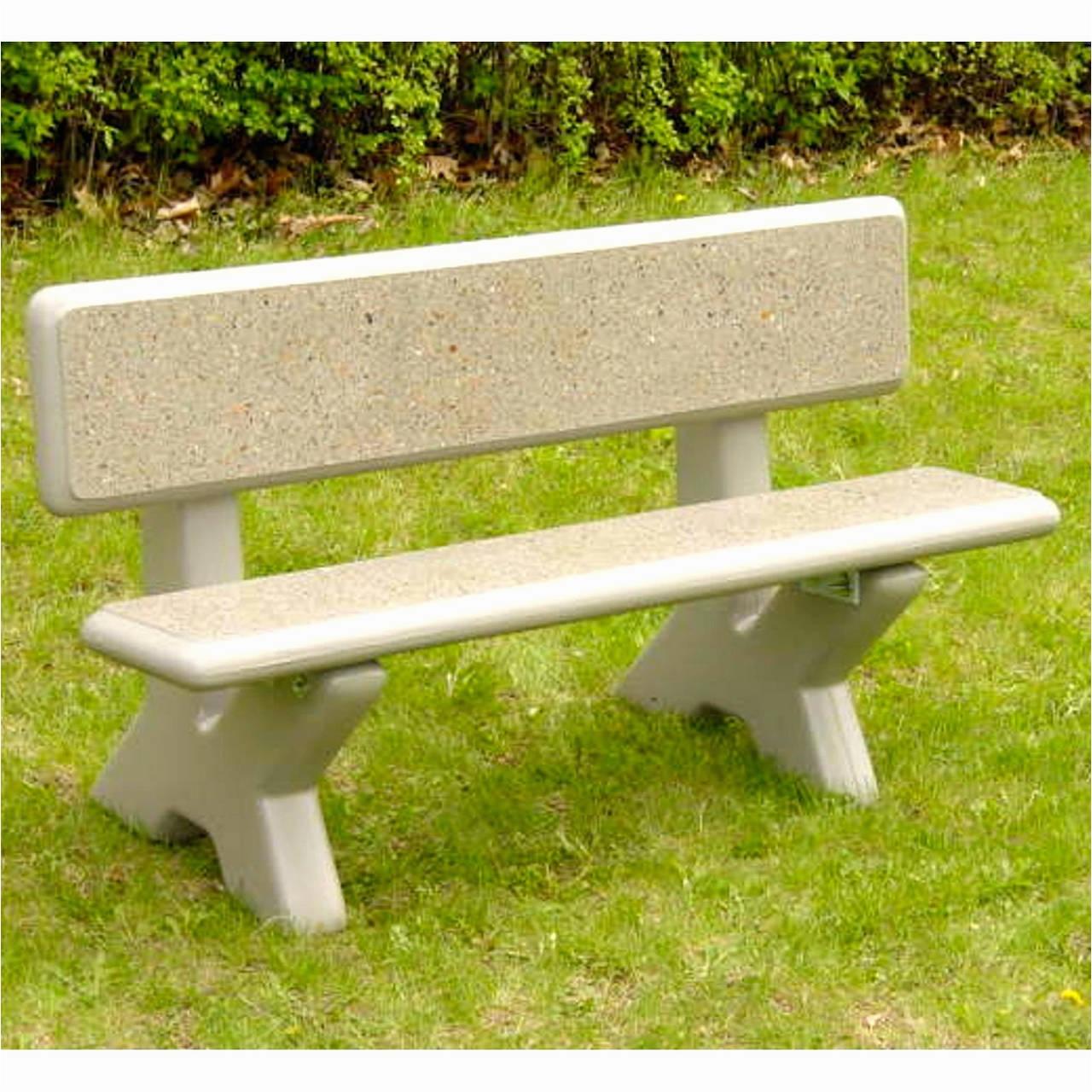 diy park bench elegant lowes patio bench oxobee