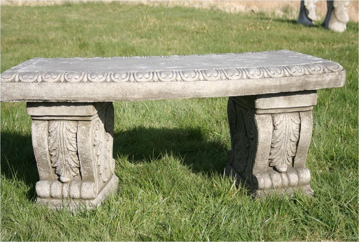 ravishing concrete garden table and benches bathroom design at concrete garden bench melbourne decorating