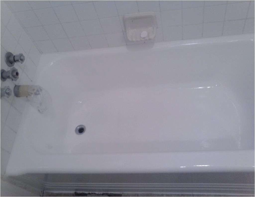 bathtub for adults fresh bathtub in shower fresh h sink enamel restoration i 0d awesome