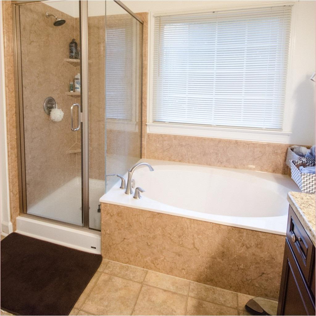 high end bathtubs fresh walk in bathtub lowes toilets lowes 0d design ideas walk in