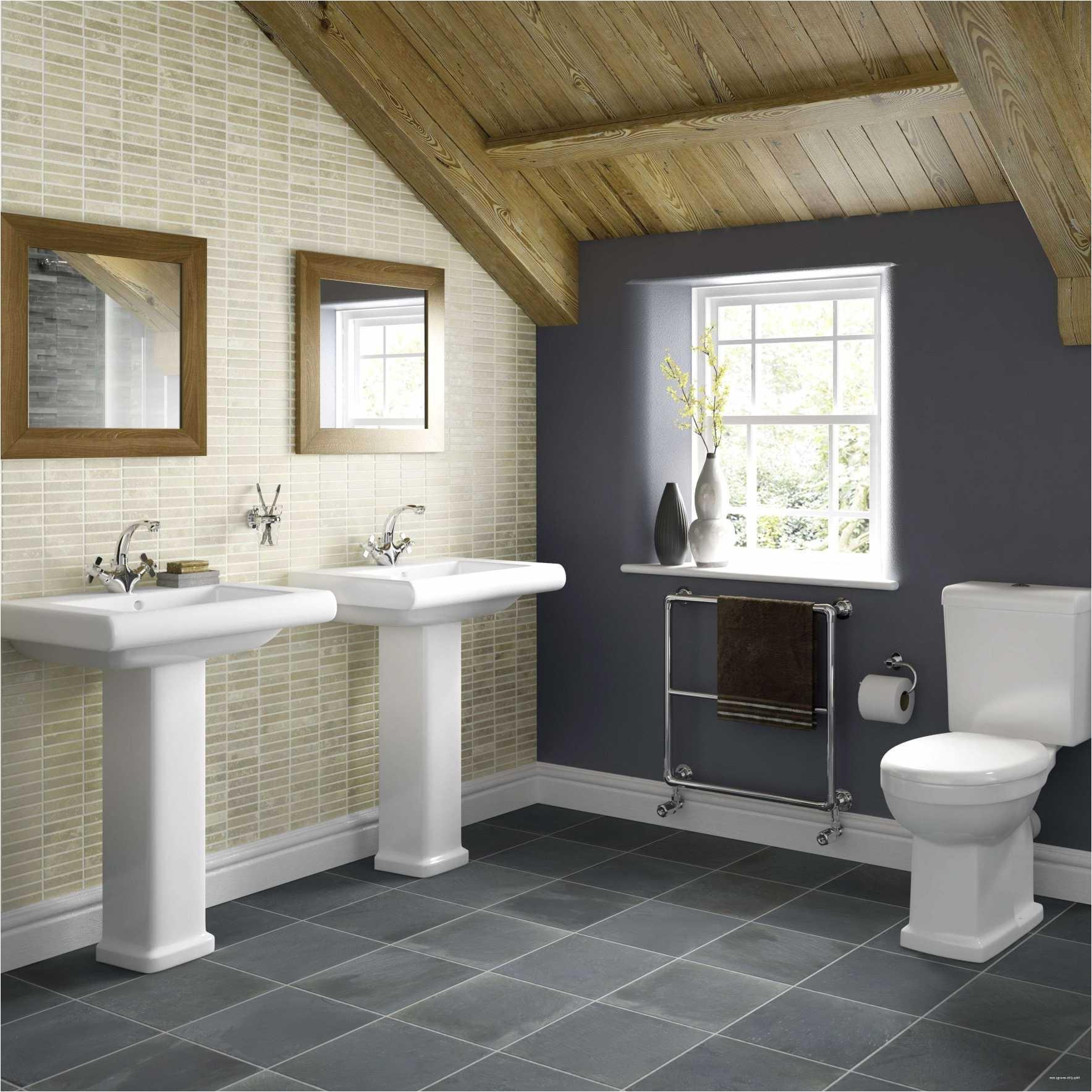 Cheap Bathtubs for Sale Get Porcelanosa Bathtub Prices Bathtubs Information