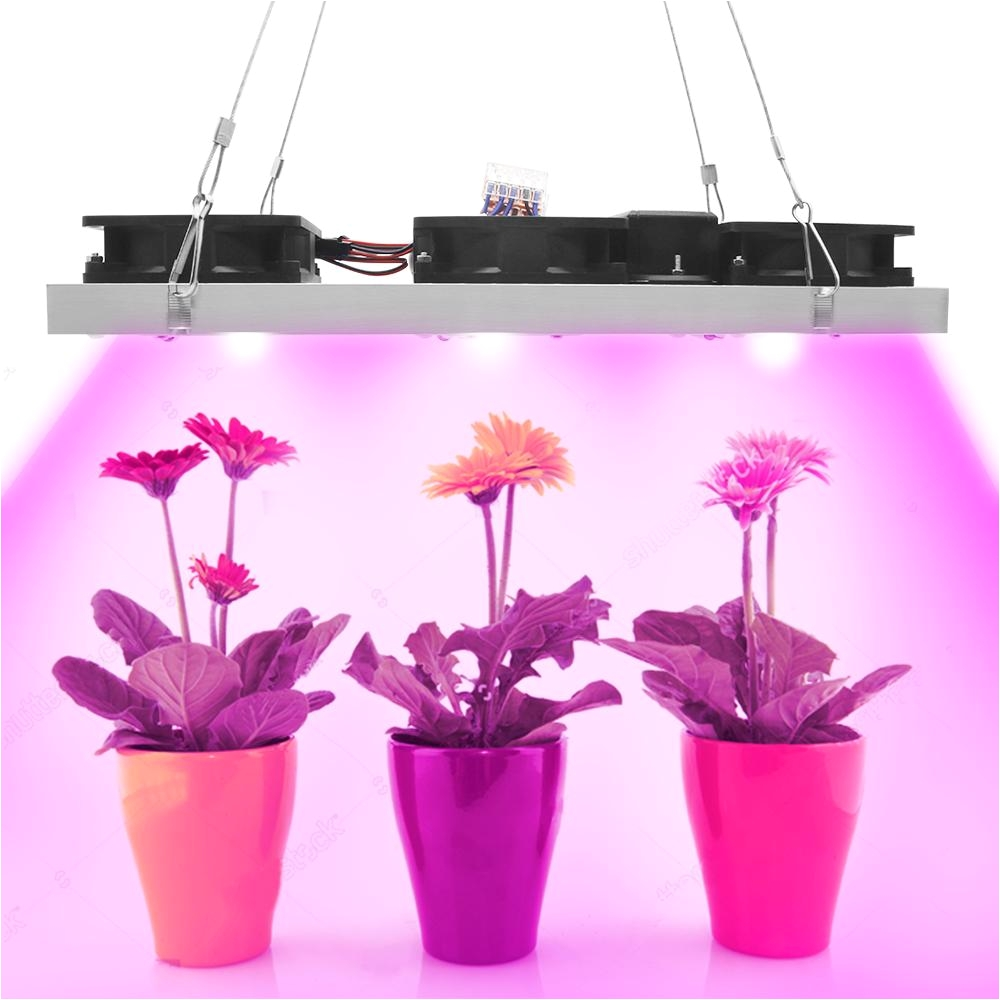 cob led grow light full spectrum actual power 50w 100w 150w 200w led plant grow lamp for indoor plants veg flowering stage grow light for plants compact