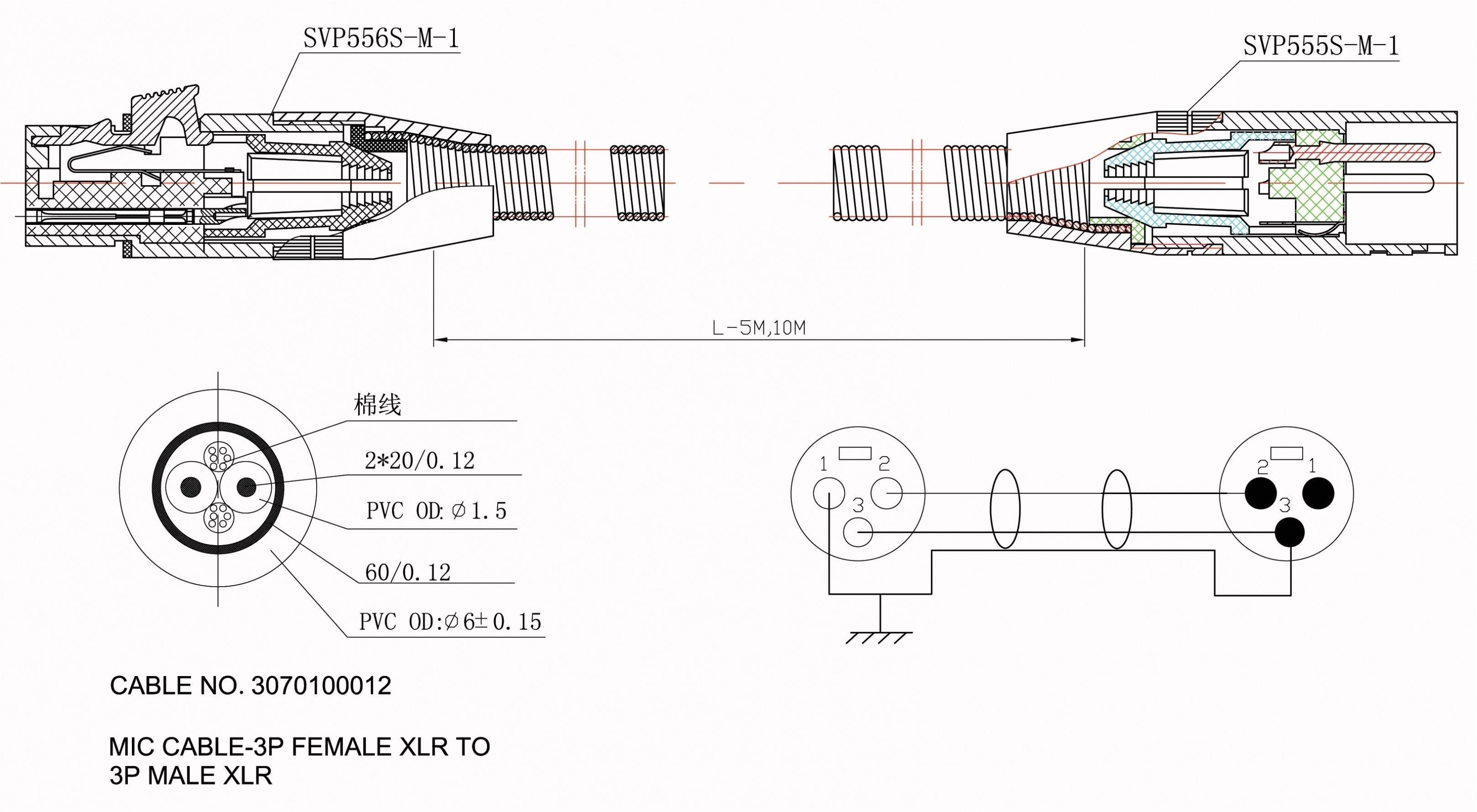 chevy silverado tail light wiring diagram zookastar types of 2005 chevy silverado tail lights