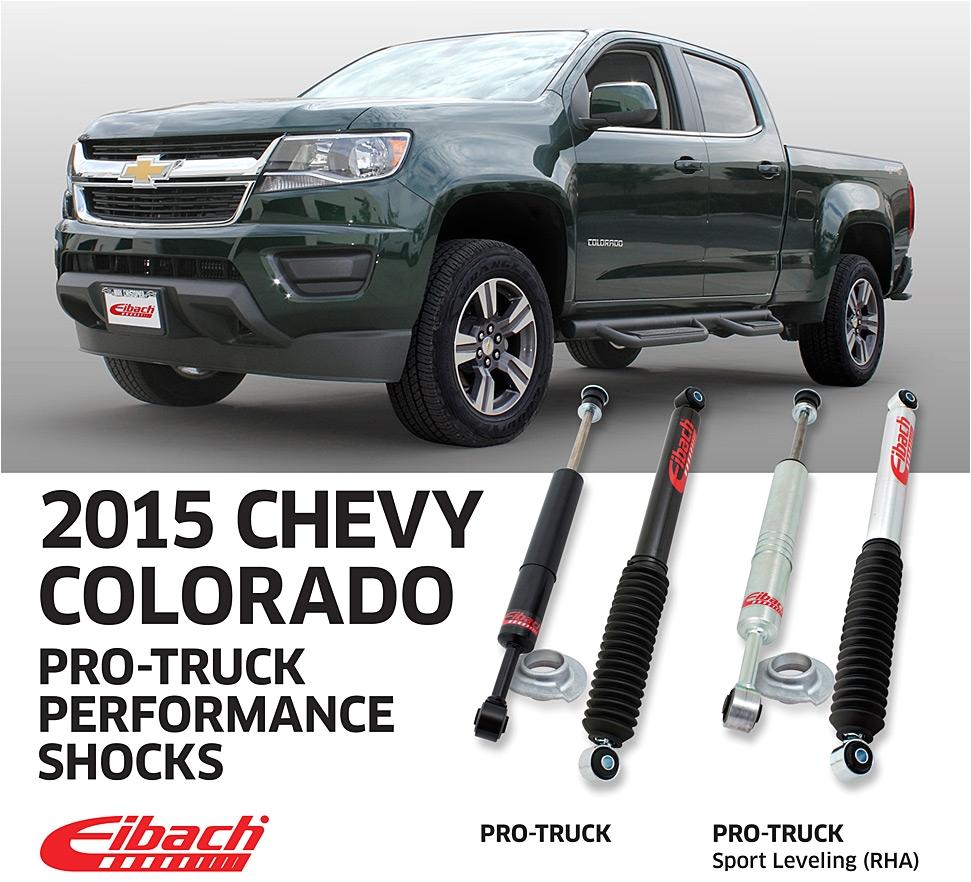 pro truck shock chevy 1 lrg