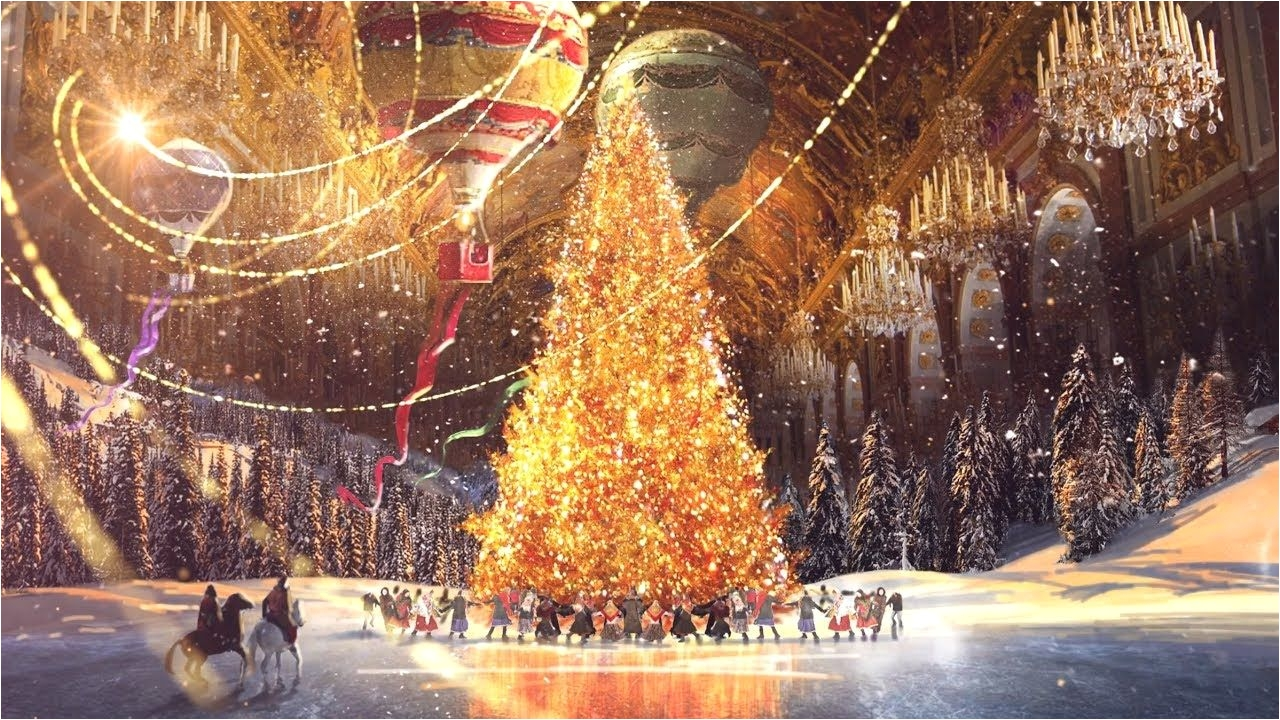 best of christmas music mix christmas winter orchestral music best